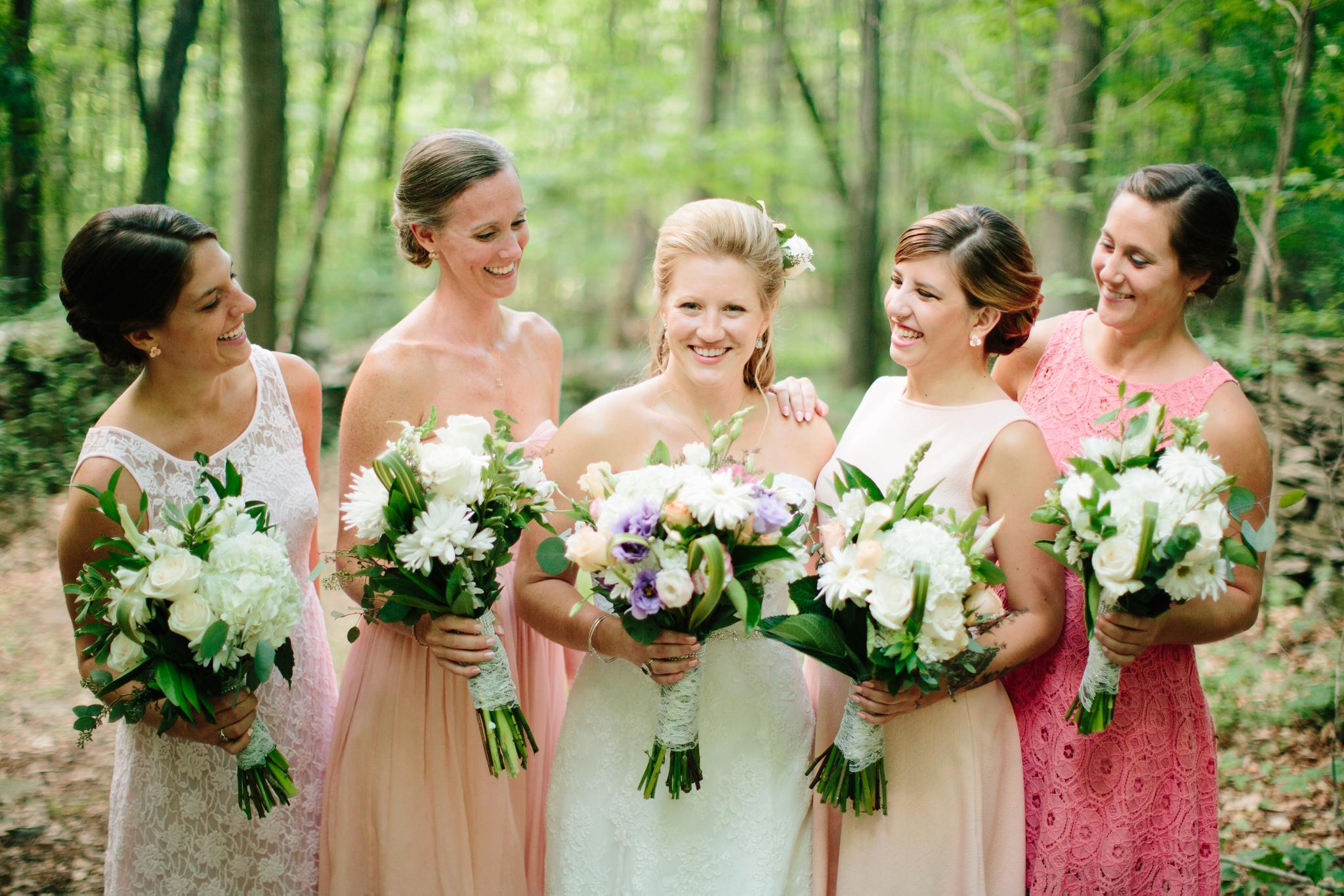 TUNKHANNOCK_PA_WEDDING_PHOTOGRAPHER_YOUNG_WEDDING_2660.jpg
