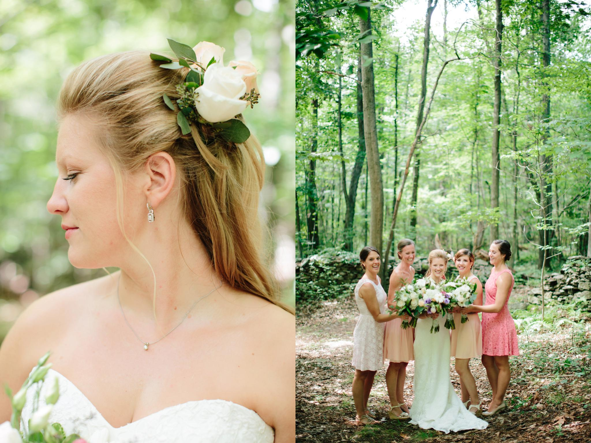 TUNKHANNOCK_PA_WEDDING_PHOTOGRAPHER_YOUNG_WEDDING_2774.jpg