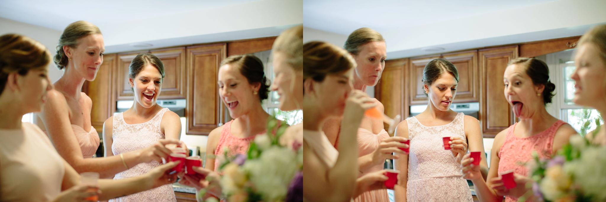 TUNKHANNOCK_PA_WEDDING_PHOTOGRAPHER_YOUNG_WEDDING_2897.jpg