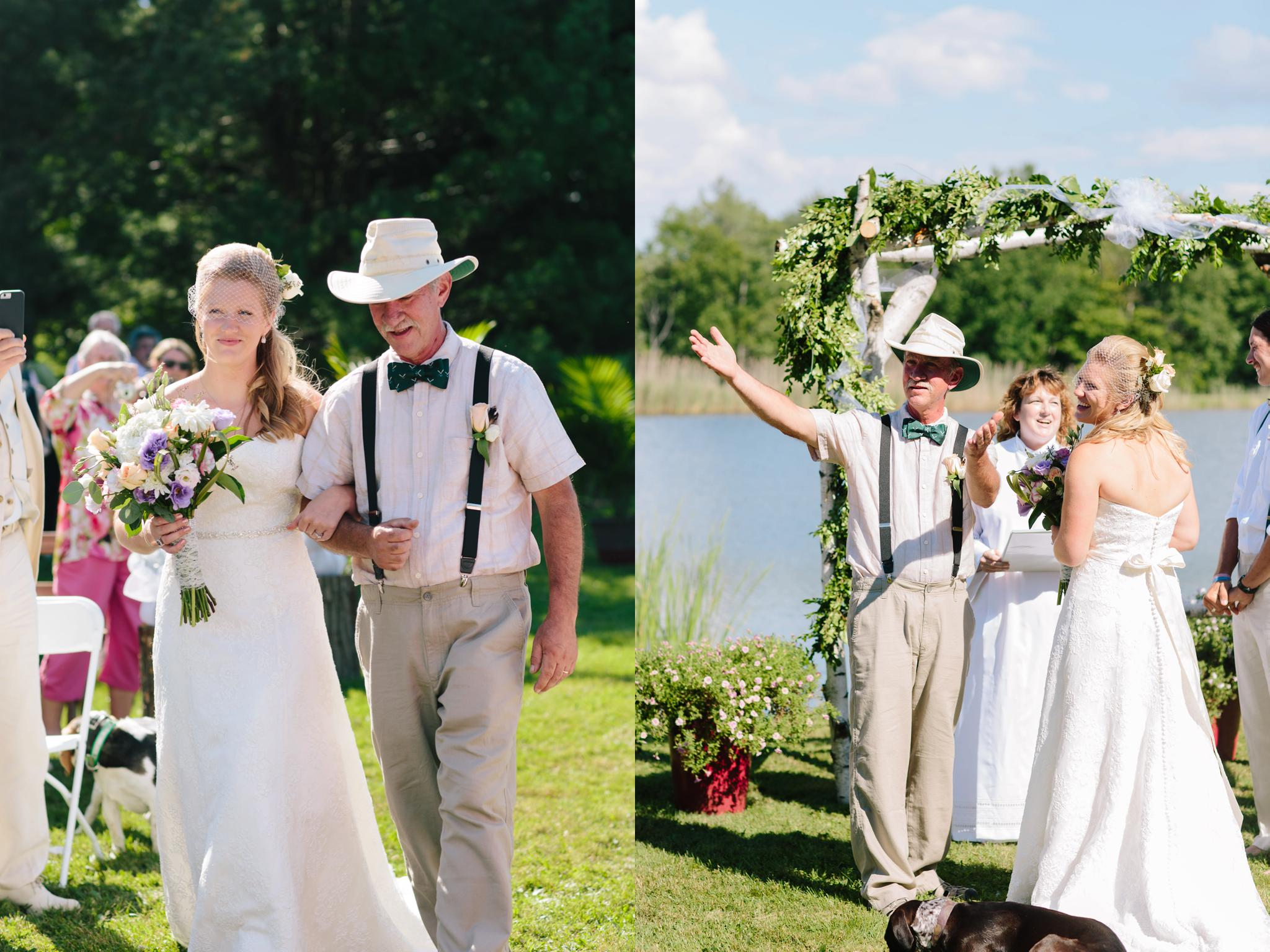 TUNKHANNOCK_PA_WEDDING_PHOTOGRAPHER_YOUNG_WEDDING_3019.jpg