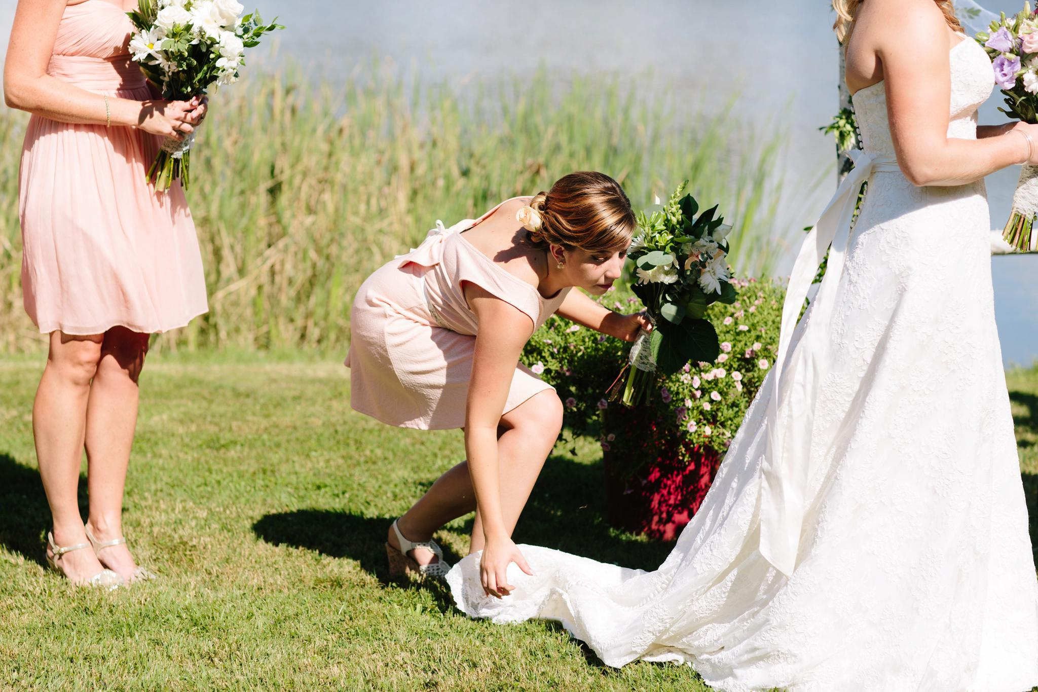TUNKHANNOCK_PA_WEDDING_PHOTOGRAPHER_YOUNG_WEDDING_3054.jpg
