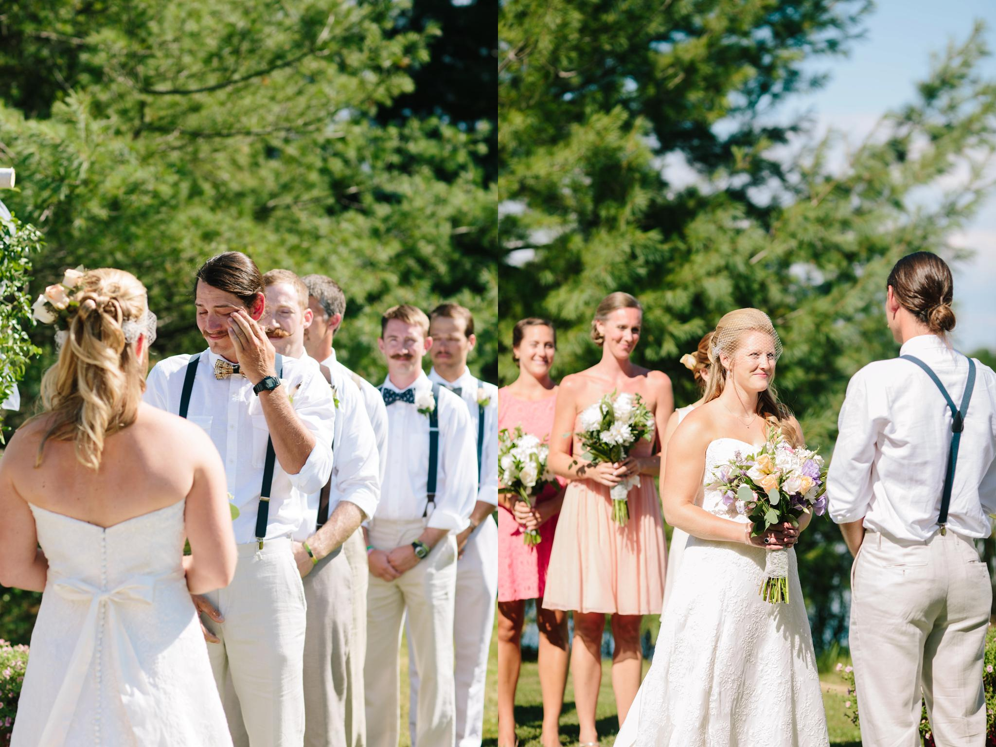 TUNKHANNOCK_PA_WEDDING_PHOTOGRAPHER_YOUNG_WEDDING_3057.jpg