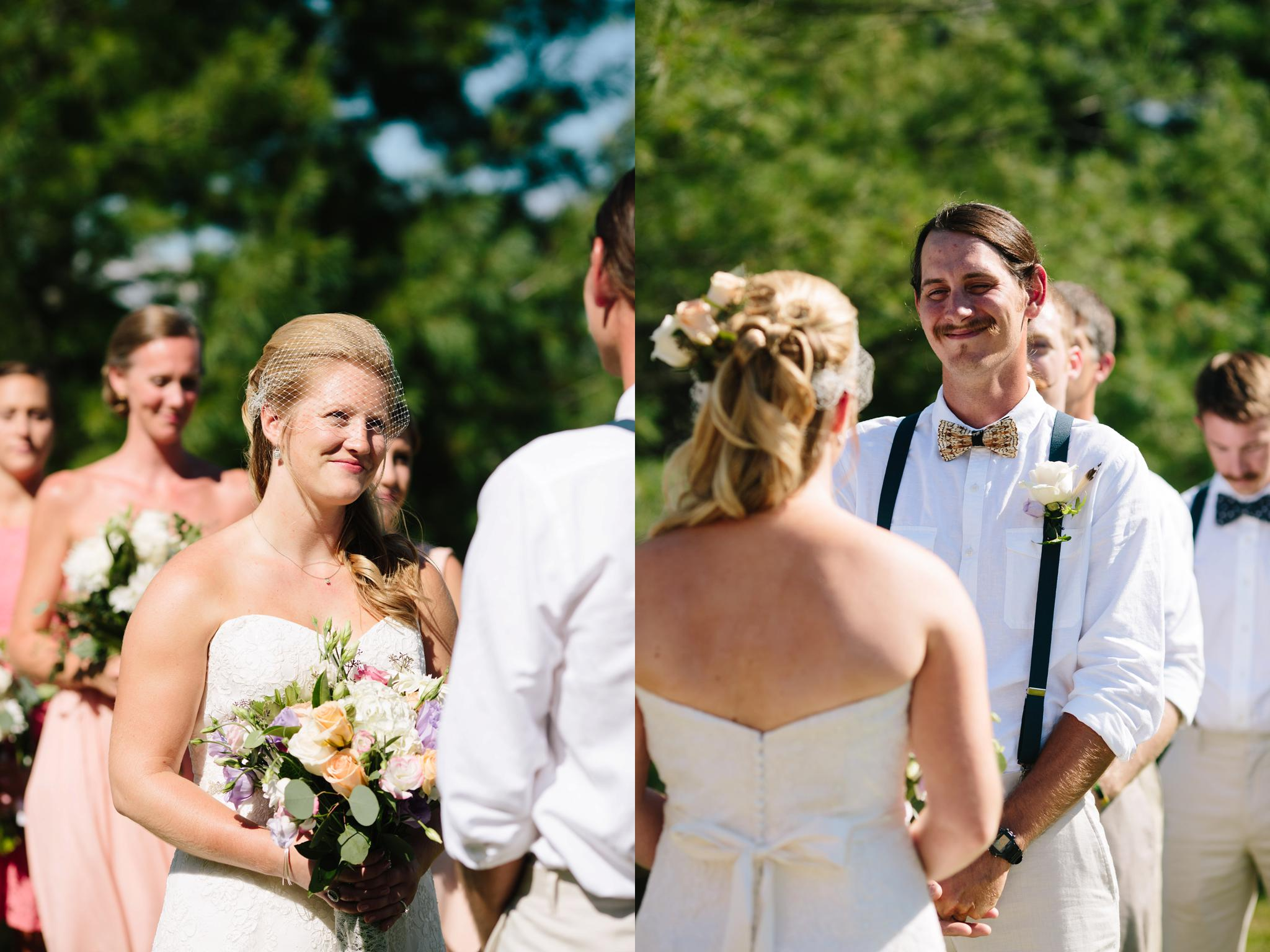 TUNKHANNOCK_PA_WEDDING_PHOTOGRAPHER_YOUNG_WEDDING_3179.jpg
