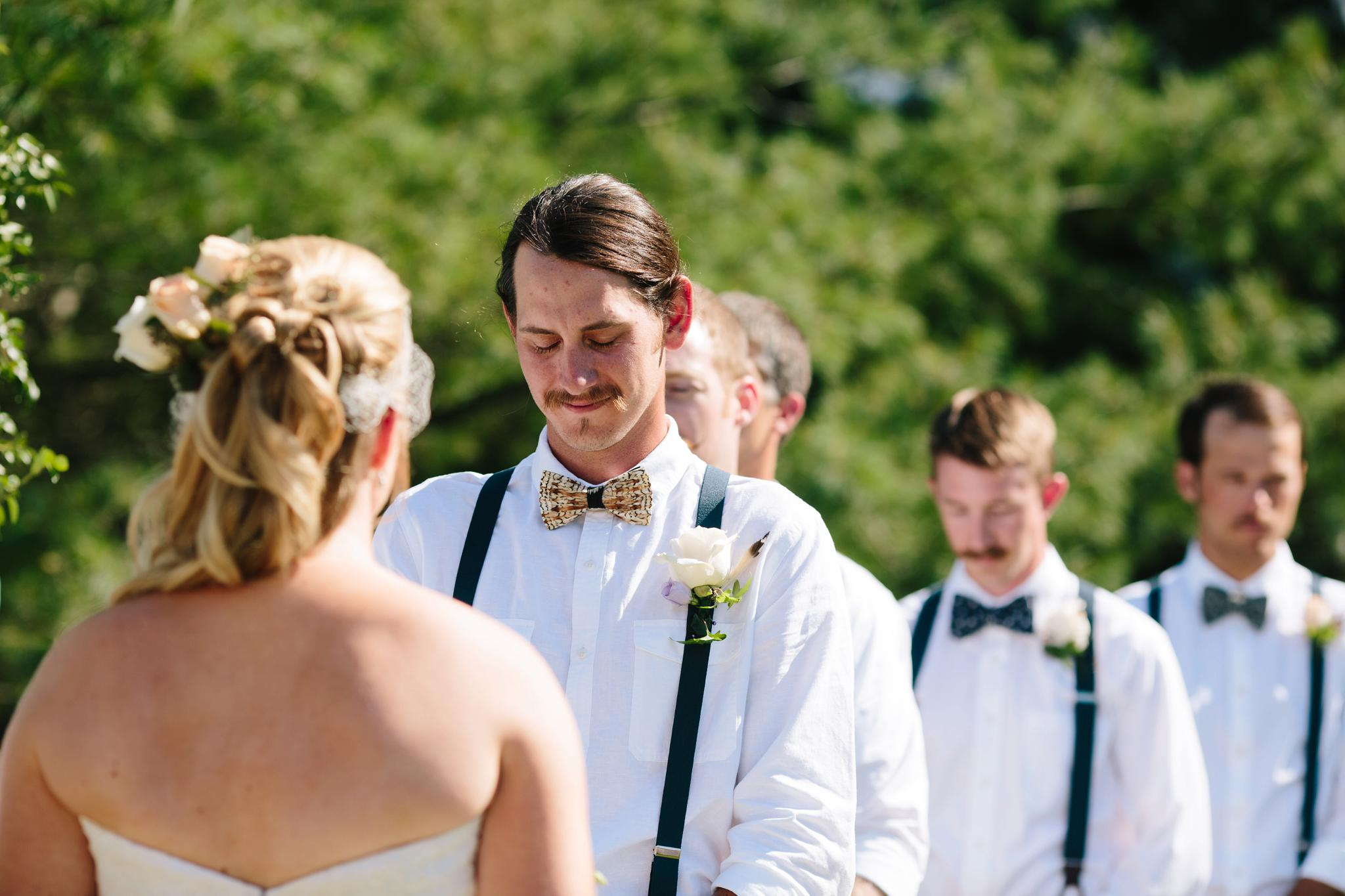 TUNKHANNOCK_PA_WEDDING_PHOTOGRAPHER_YOUNG_WEDDING_3194.jpg