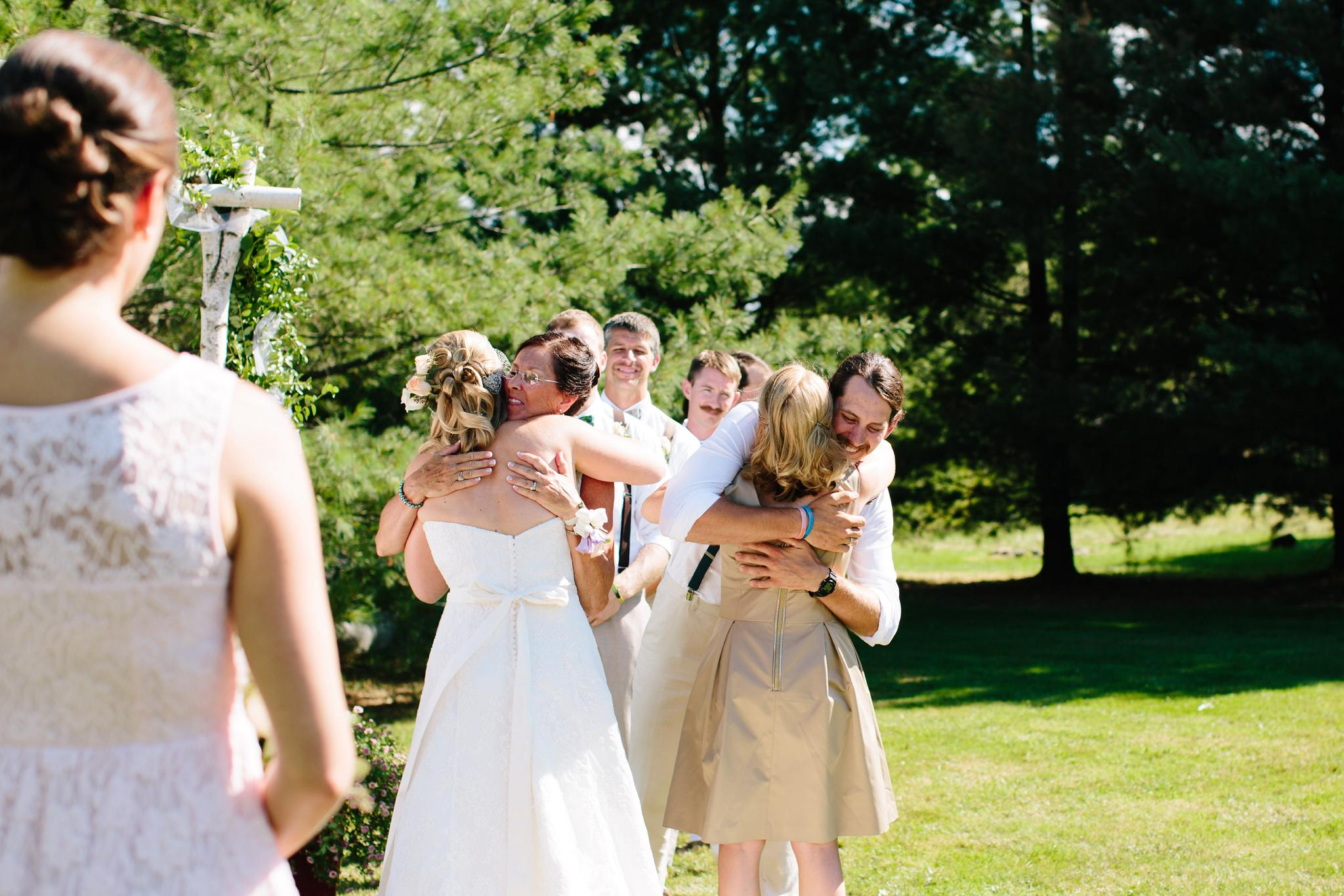 TUNKHANNOCK_PA_WEDDING_PHOTOGRAPHER_YOUNG_WEDDING_3238.jpg