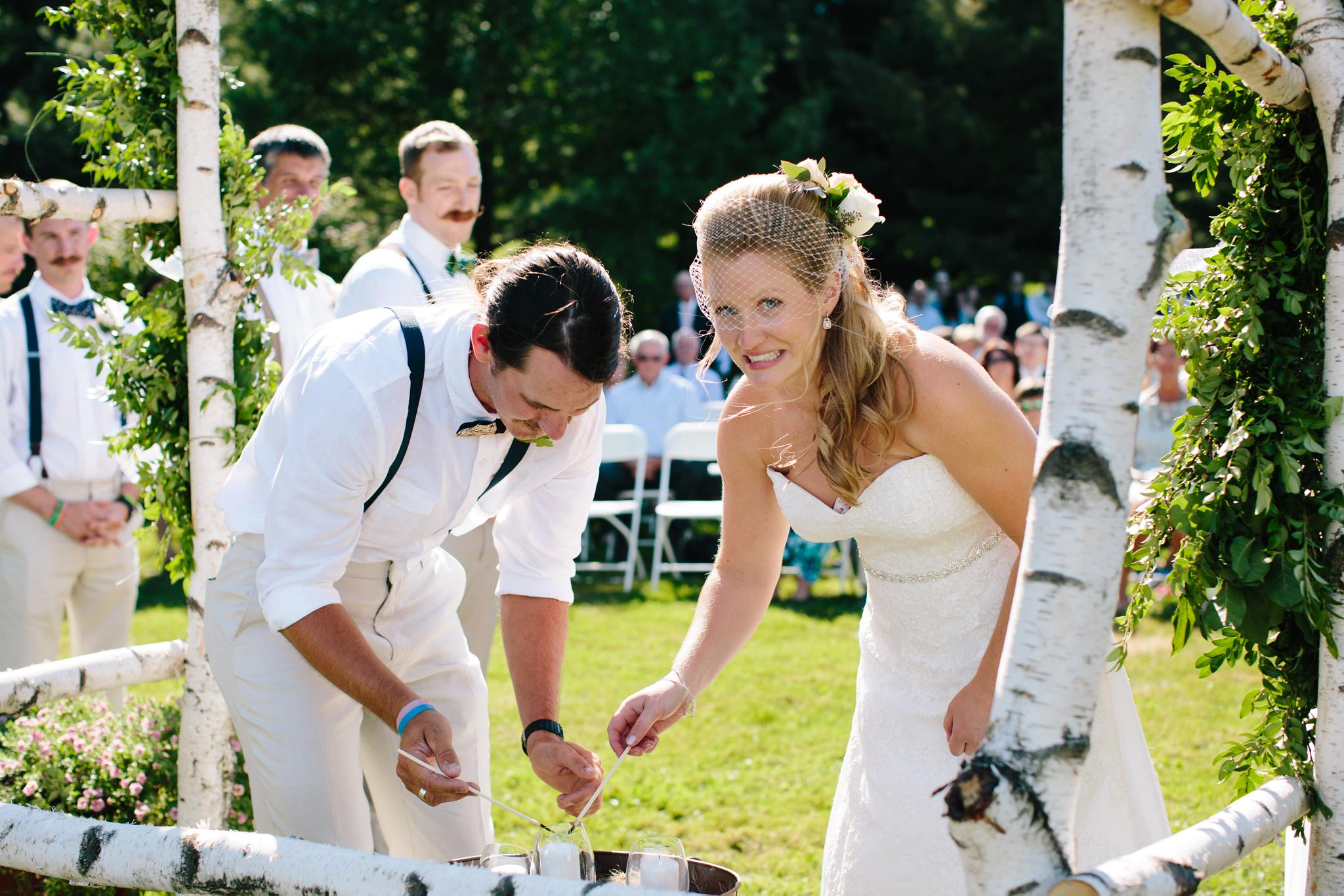TUNKHANNOCK_PA_WEDDING_PHOTOGRAPHER_YOUNG_WEDDING_3248.jpg