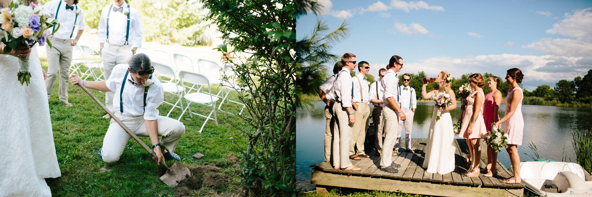 TUNKHANNOCK_PA_WEDDING_PHOTOGRAPHER_YOUNG_WEDDING_3605.jpg