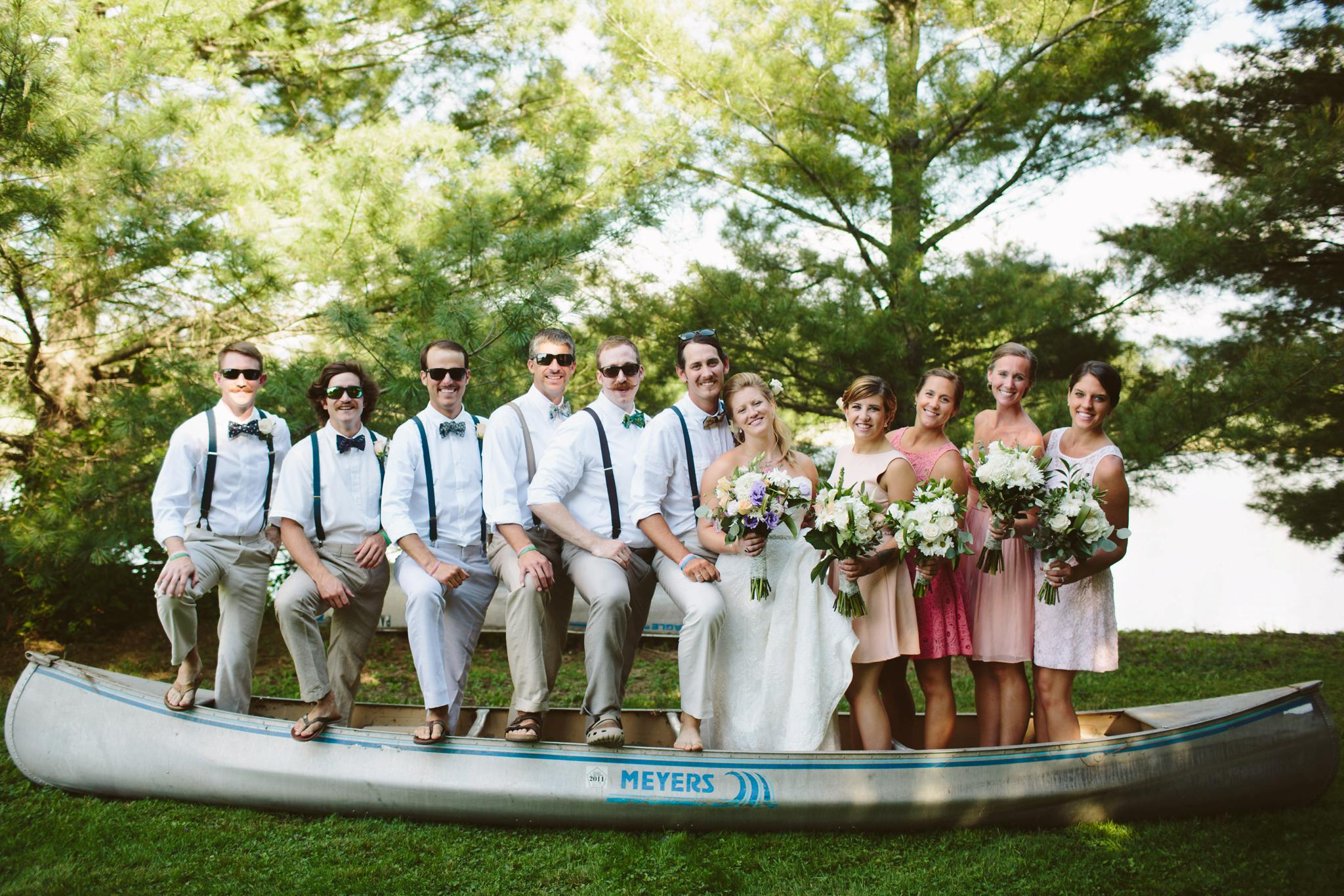 TUNKHANNOCK_PA_WEDDING_PHOTOGRAPHER_YOUNG_WEDDING_3633.jpg