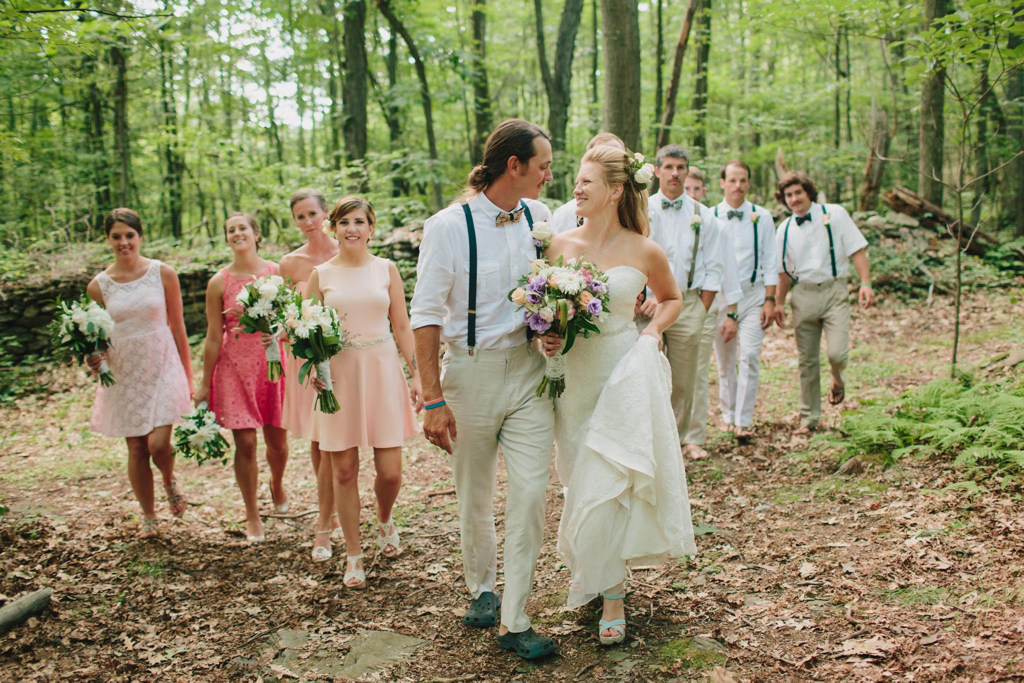 TUNKHANNOCK_PA_WEDDING_PHOTOGRAPHER_YOUNG_WEDDING_3783.jpg