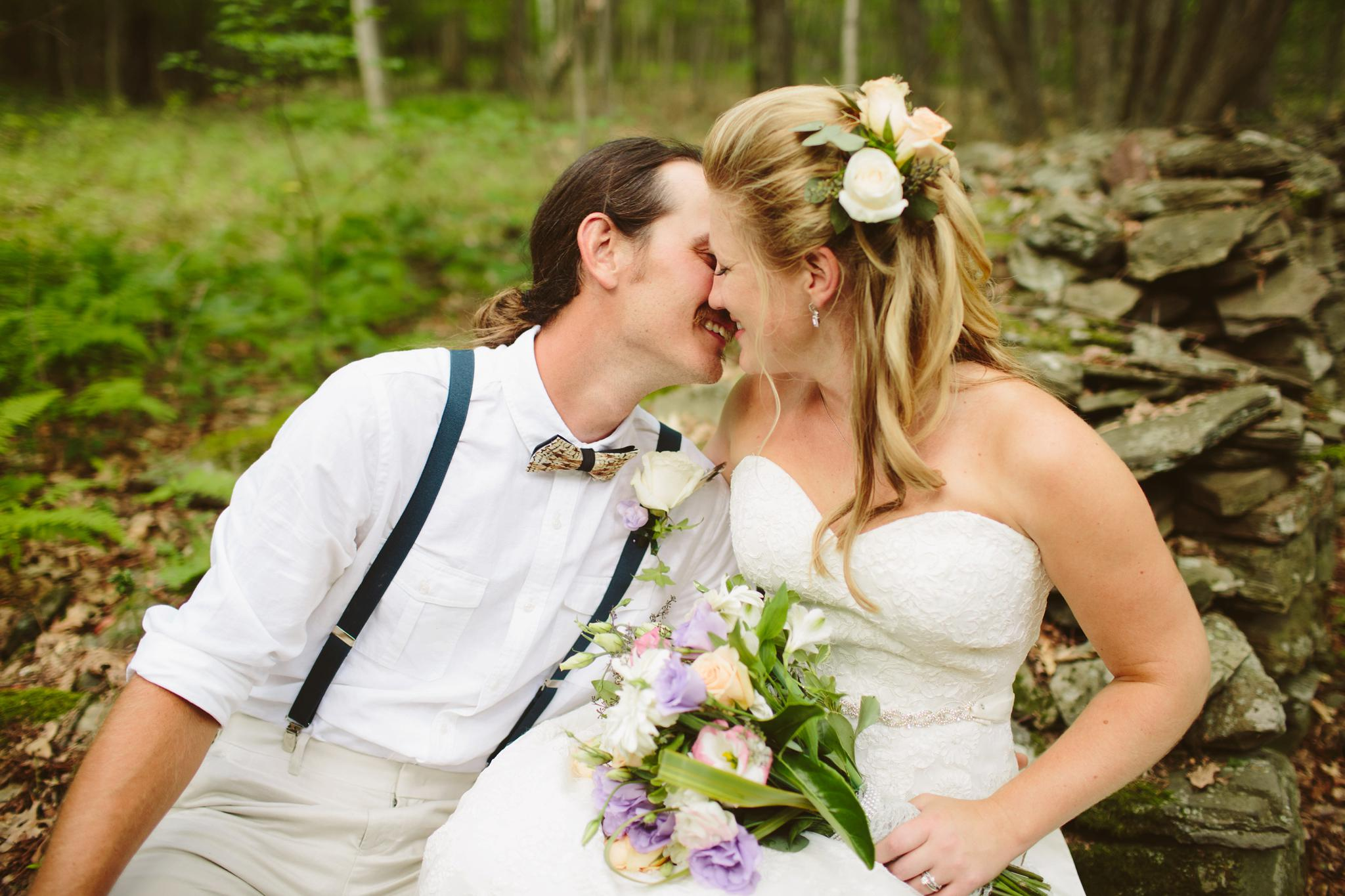TUNKHANNOCK_PA_WEDDING_PHOTOGRAPHER_YOUNG_WEDDING_3799.jpg