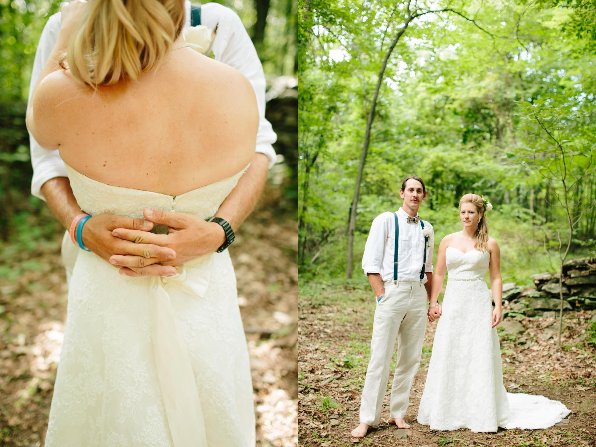 TUNKHANNOCK_PA_WEDDING_PHOTOGRAPHER_YOUNG_WEDDING_3864.jpg