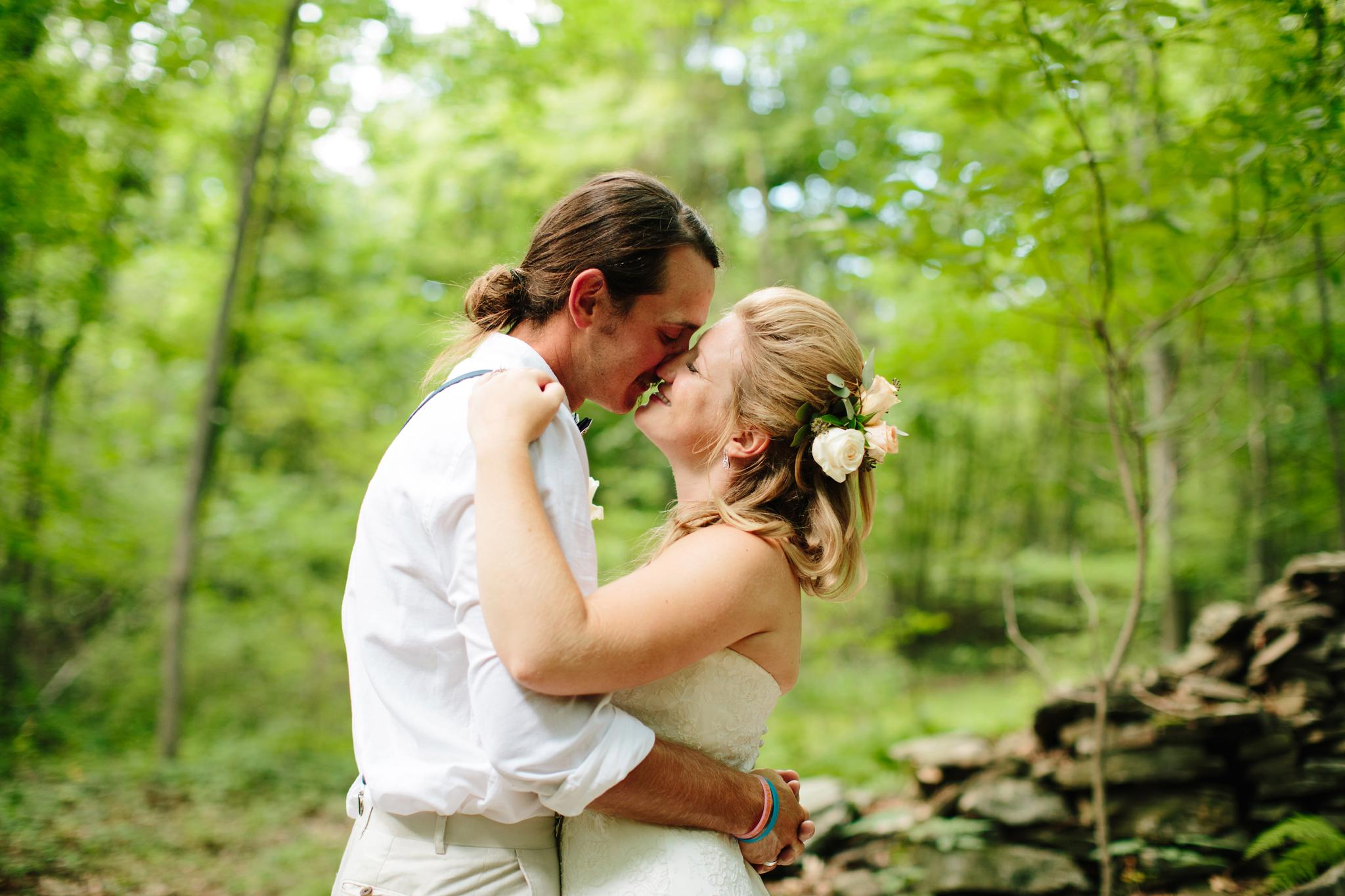 TUNKHANNOCK_PA_WEDDING_PHOTOGRAPHER_YOUNG_WEDDING_3894.jpg