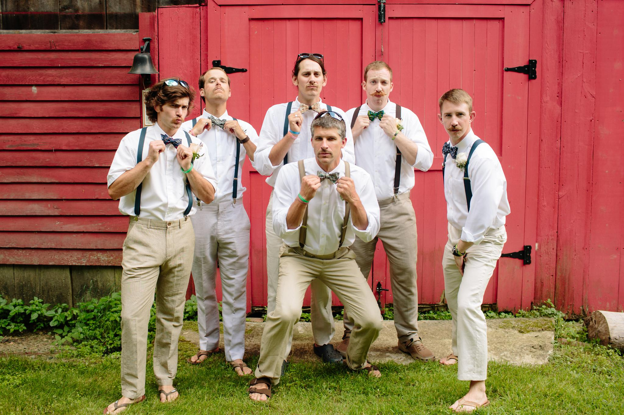 TUNKHANNOCK_PA_WEDDING_PHOTOGRAPHER_YOUNG_WEDDING_3951.jpg
