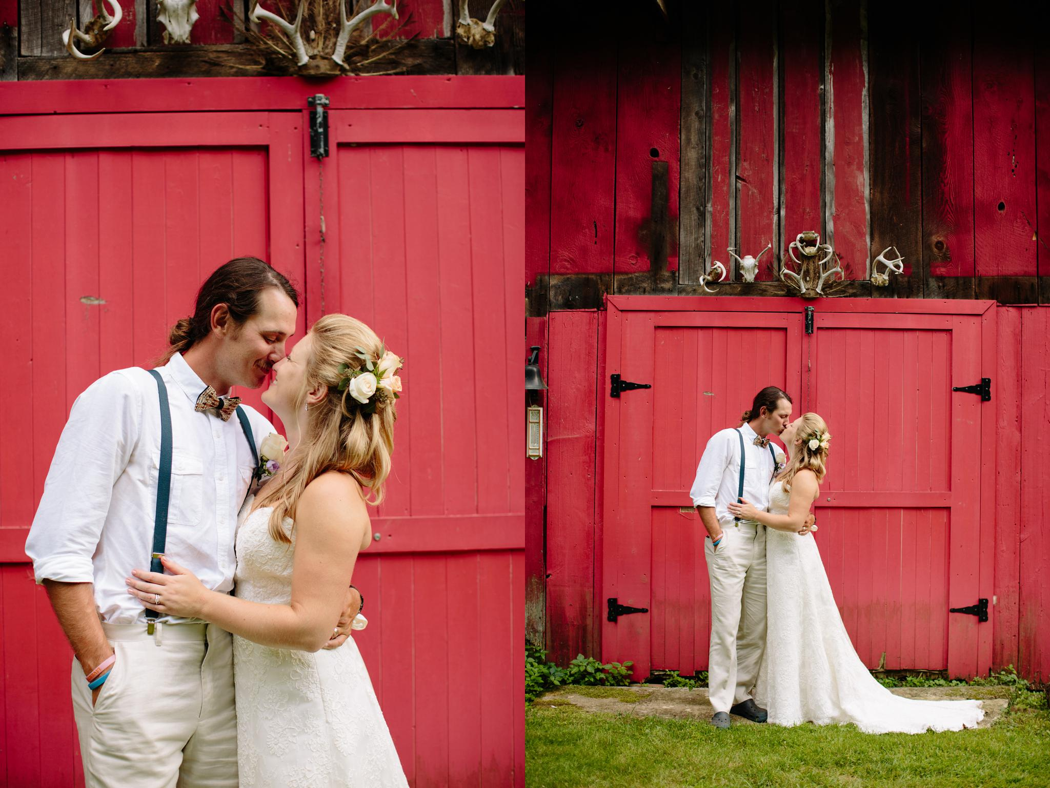 TUNKHANNOCK_PA_WEDDING_PHOTOGRAPHER_YOUNG_WEDDING_4026.jpg