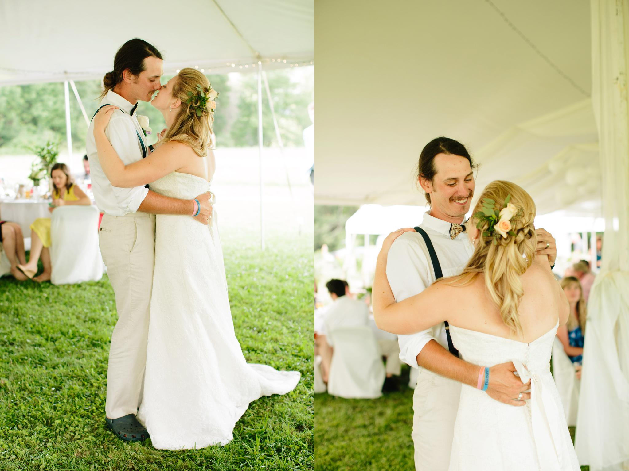TUNKHANNOCK_PA_WEDDING_PHOTOGRAPHER_YOUNG_WEDDING_4220.jpg