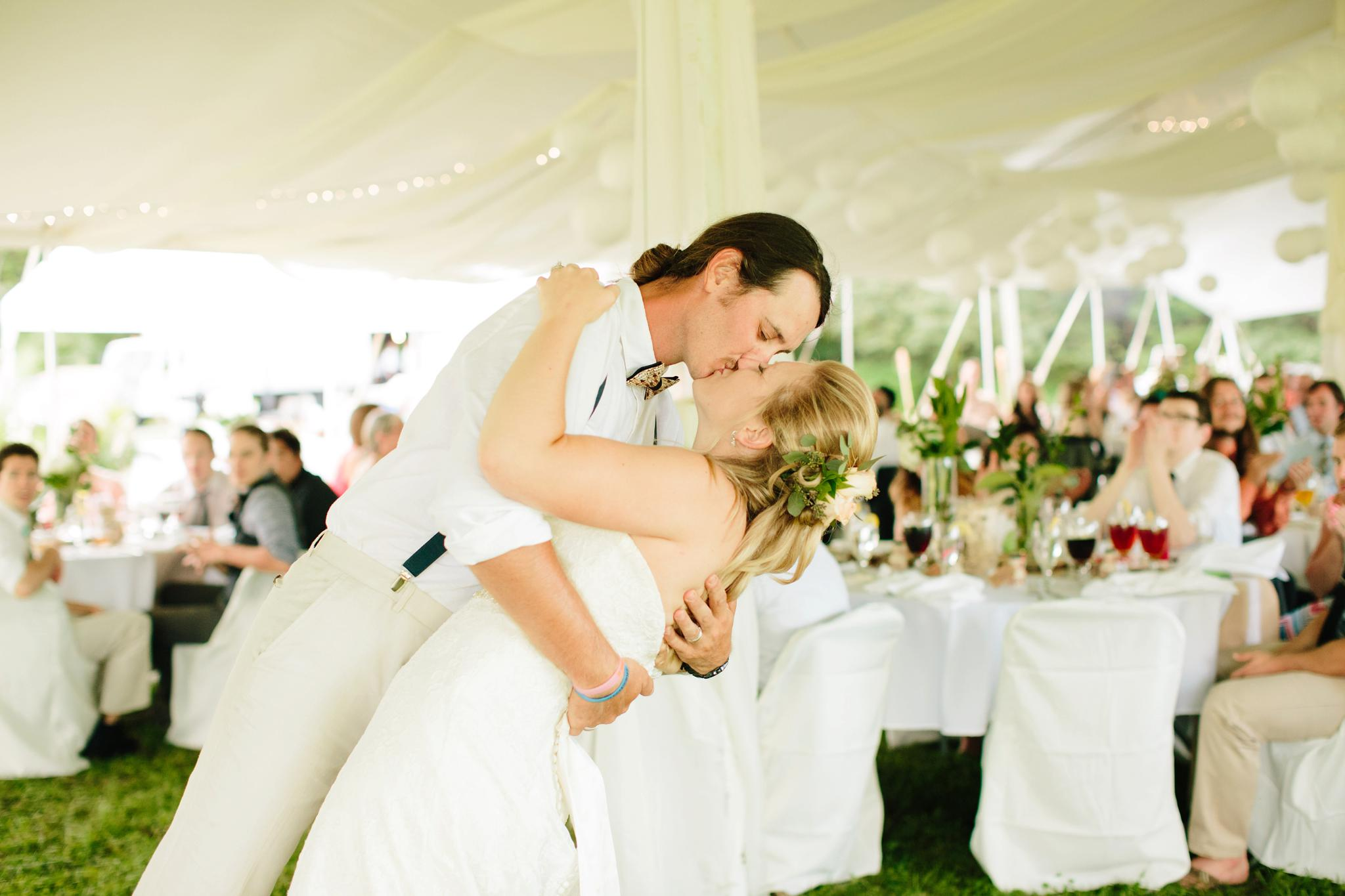 TUNKHANNOCK_PA_WEDDING_PHOTOGRAPHER_YOUNG_WEDDING_4259.jpg