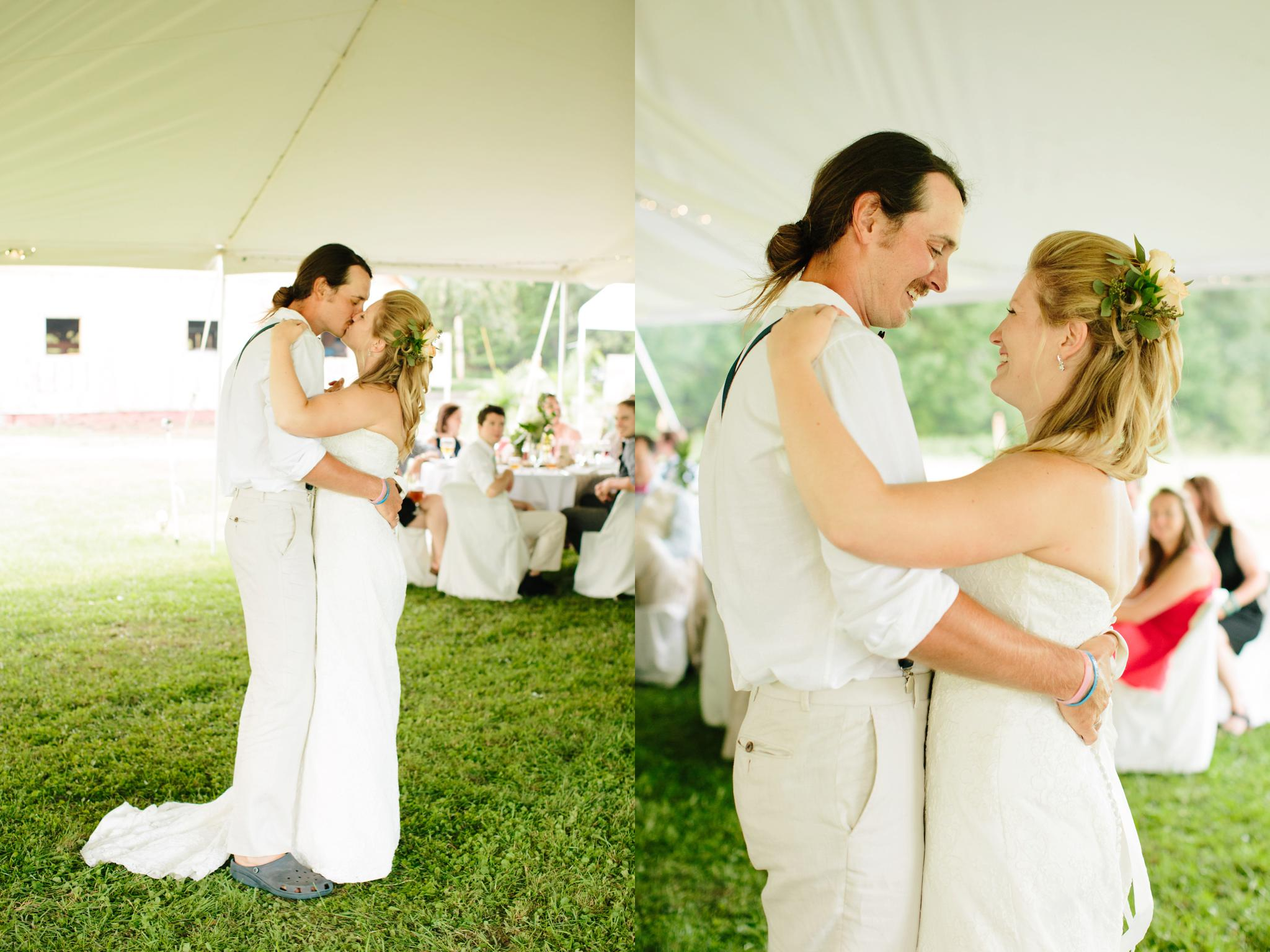 TUNKHANNOCK_PA_WEDDING_PHOTOGRAPHER_YOUNG_WEDDING_4240.jpg