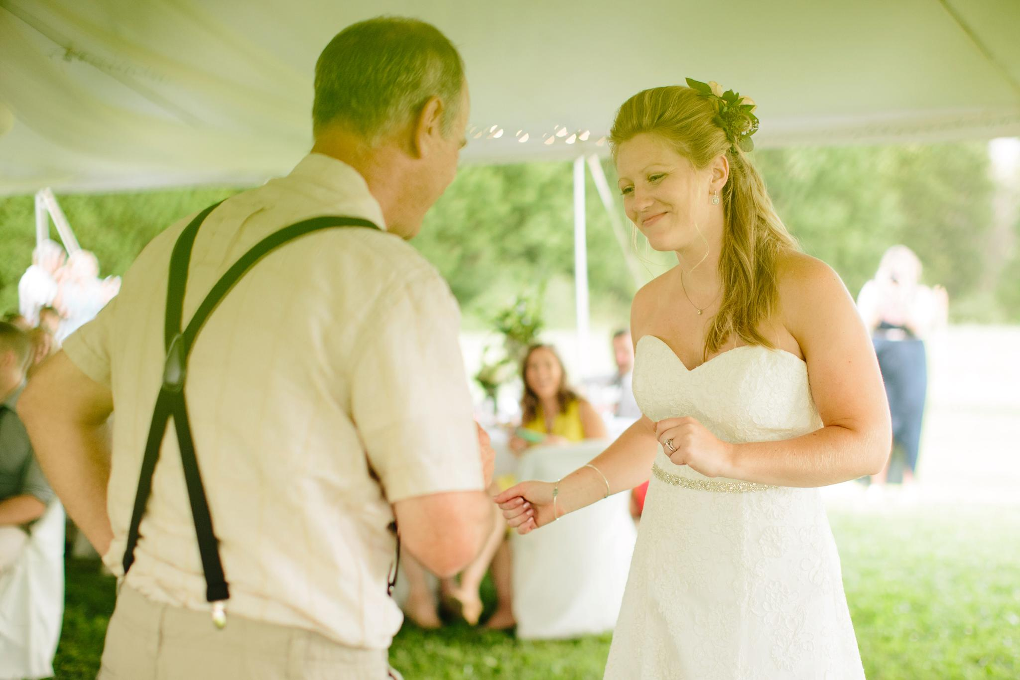 TUNKHANNOCK_PA_WEDDING_PHOTOGRAPHER_YOUNG_WEDDING_4343.jpg