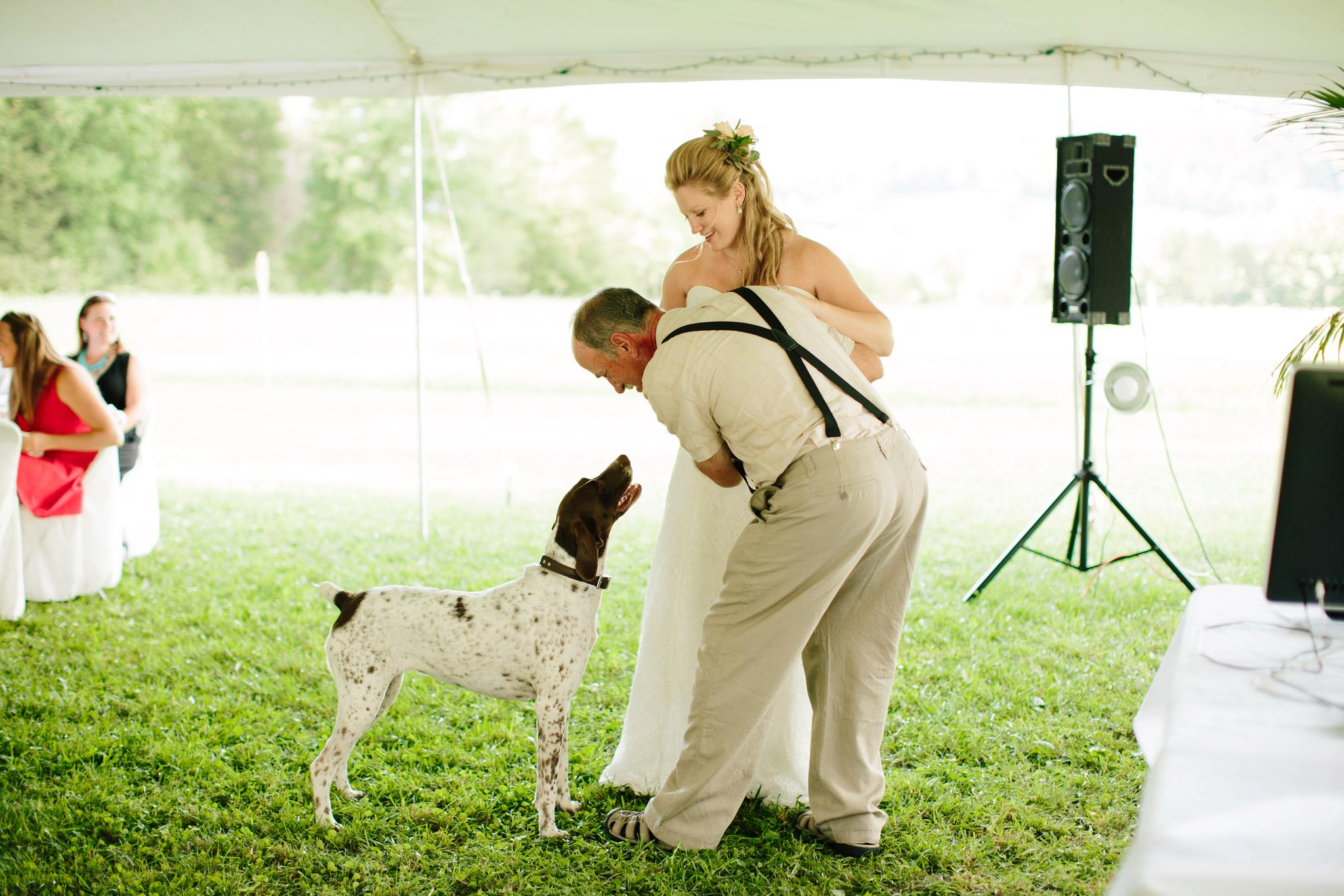 TUNKHANNOCK_PA_WEDDING_PHOTOGRAPHER_YOUNG_WEDDING_4363.jpg