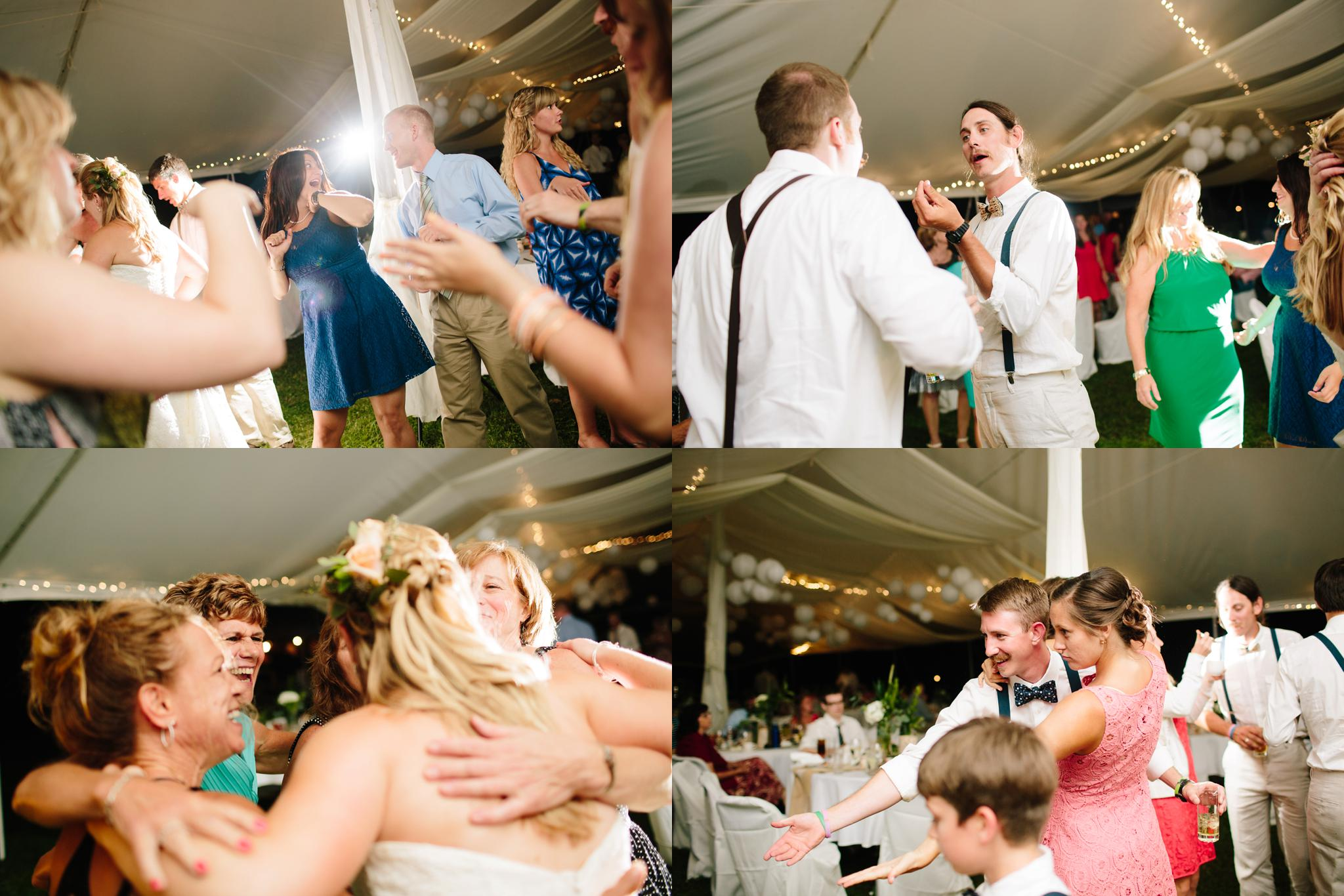 TUNKHANNOCK_PA_WEDDING_PHOTOGRAPHER_YOUNG_WEDDING_4901.jpg