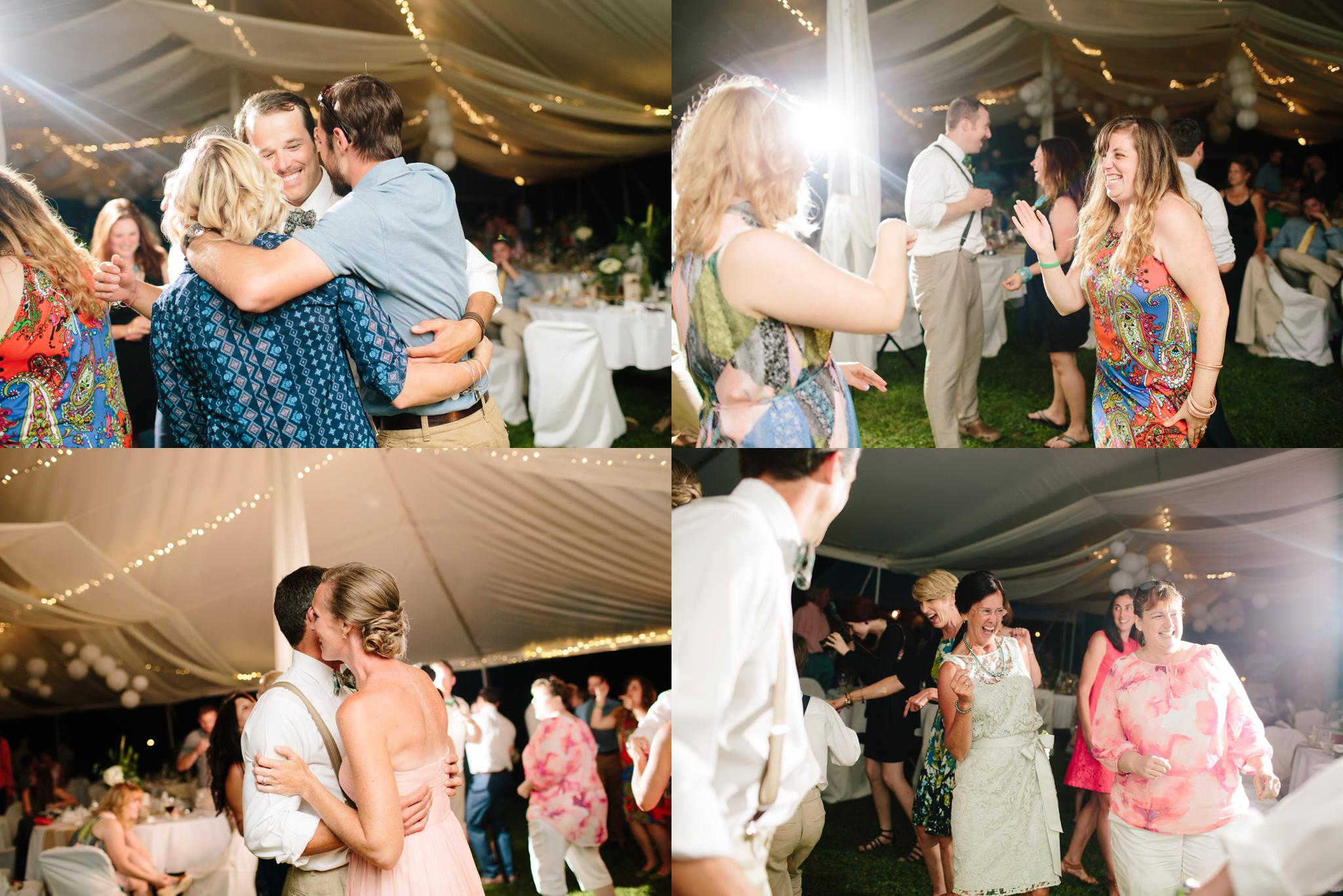 TUNKHANNOCK_PA_WEDDING_PHOTOGRAPHER_YOUNG_WEDDING_4837.jpg