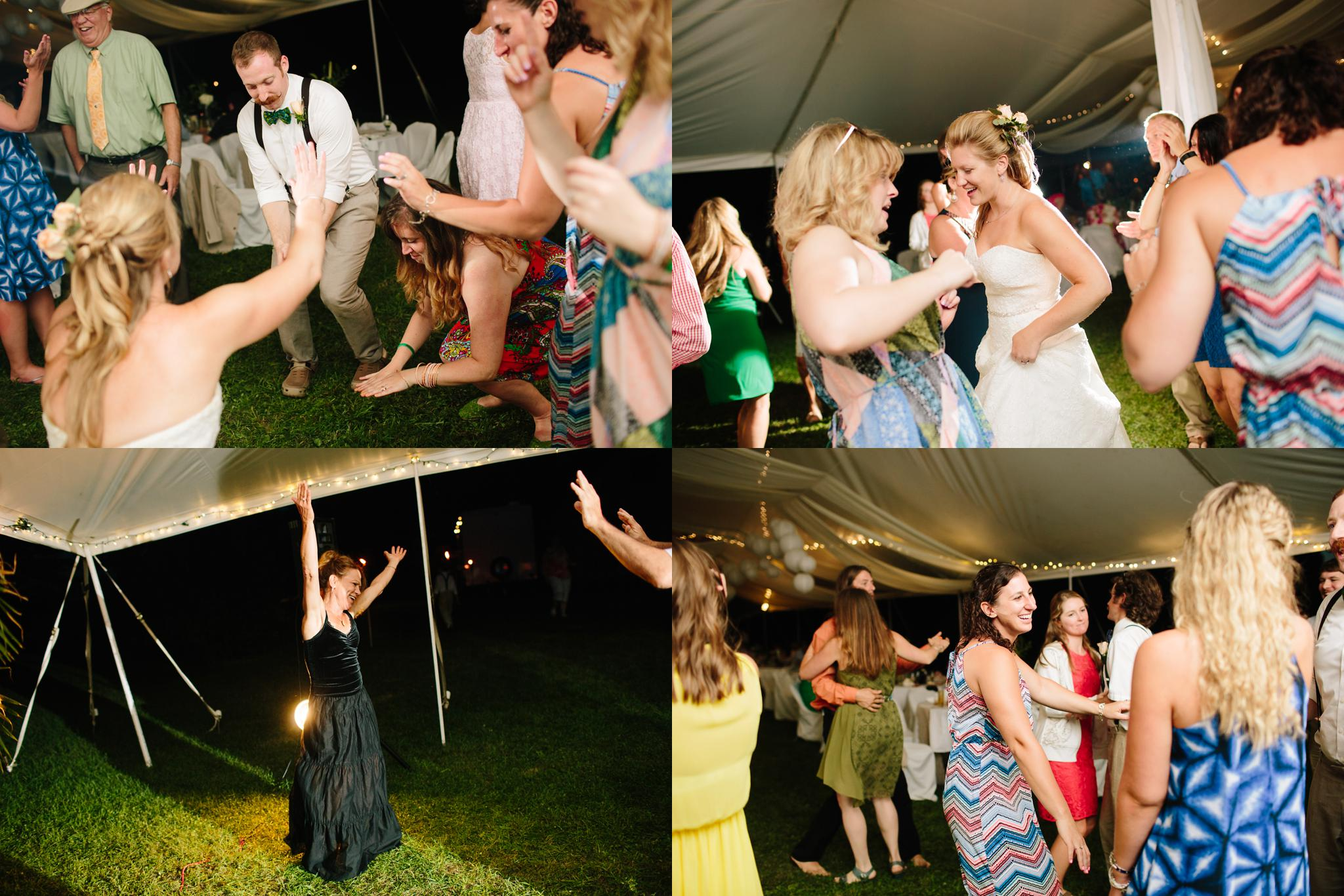 TUNKHANNOCK_PA_WEDDING_PHOTOGRAPHER_YOUNG_WEDDING_4911.jpg