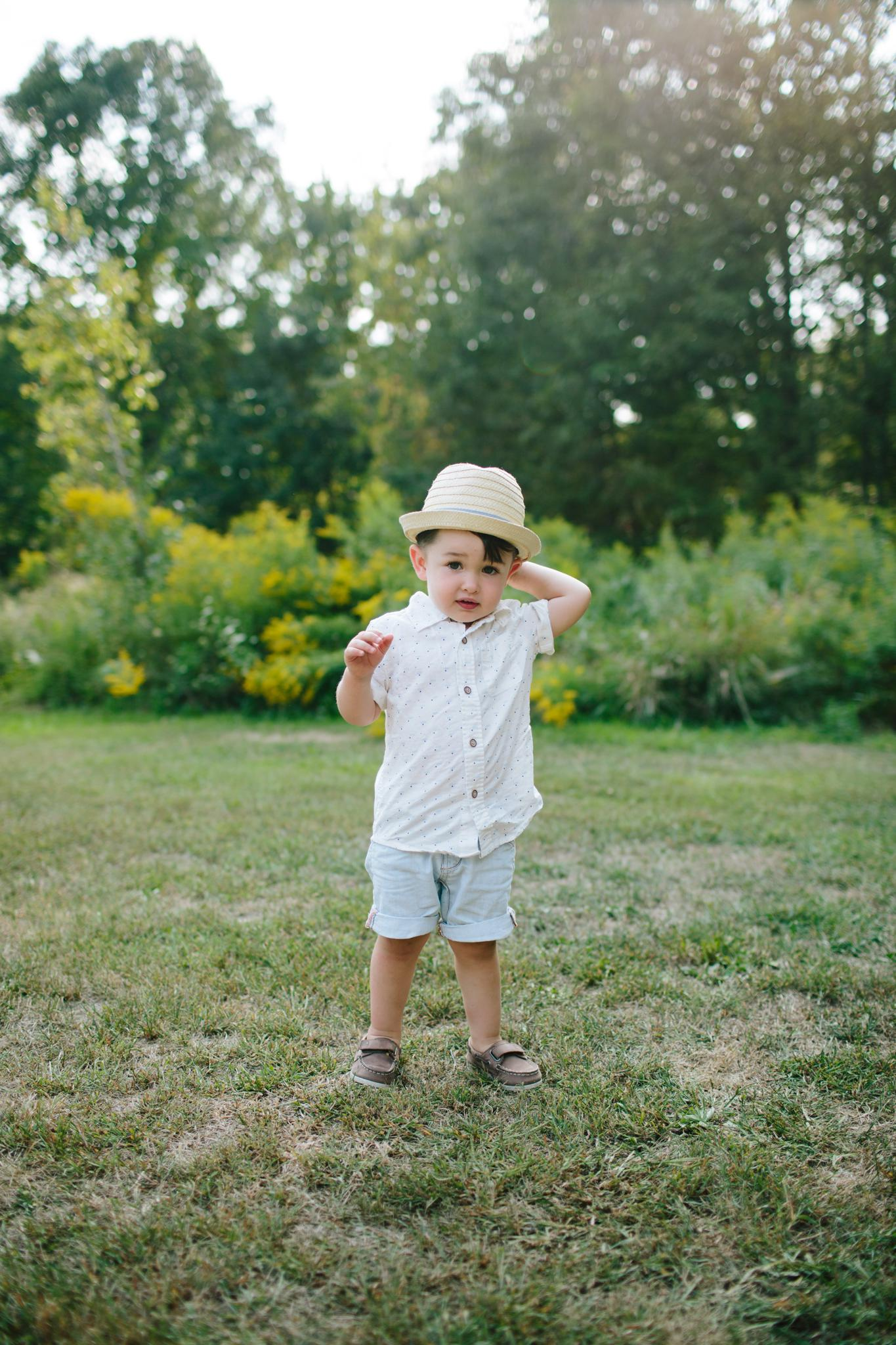 finley_blog_photographer_family_9775.jpg