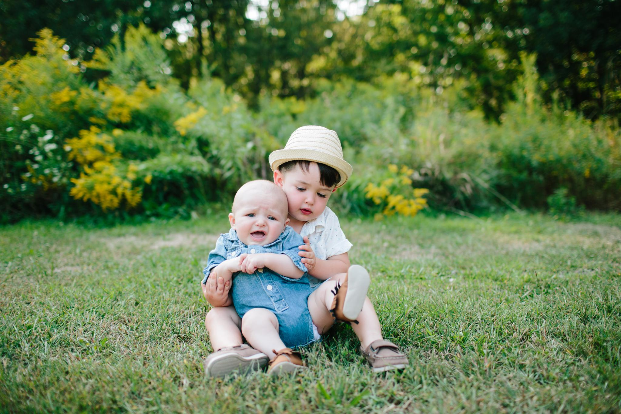 finley_blog_photographer_family_9803.jpg