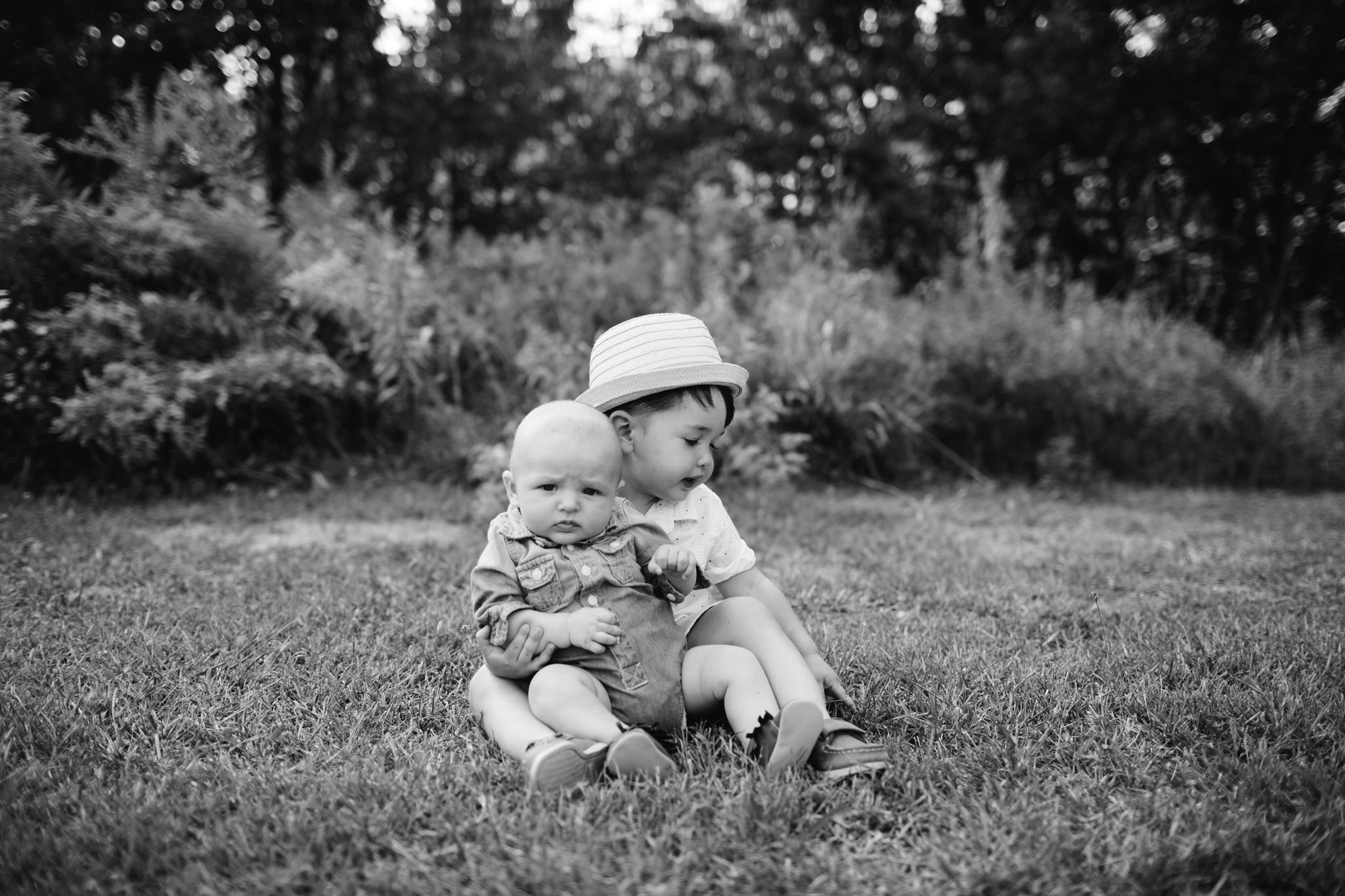 finley_blog_photographer_family_9796.jpg