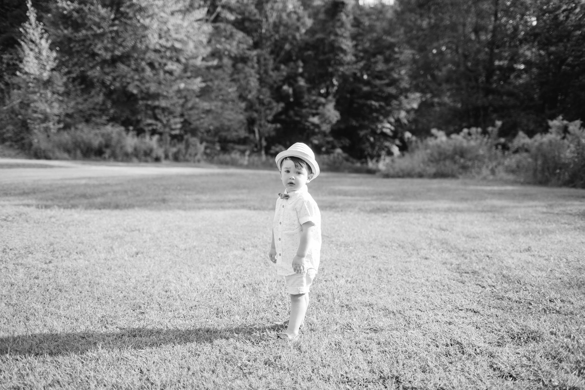 finley_blog_photographer_family_9864.jpg