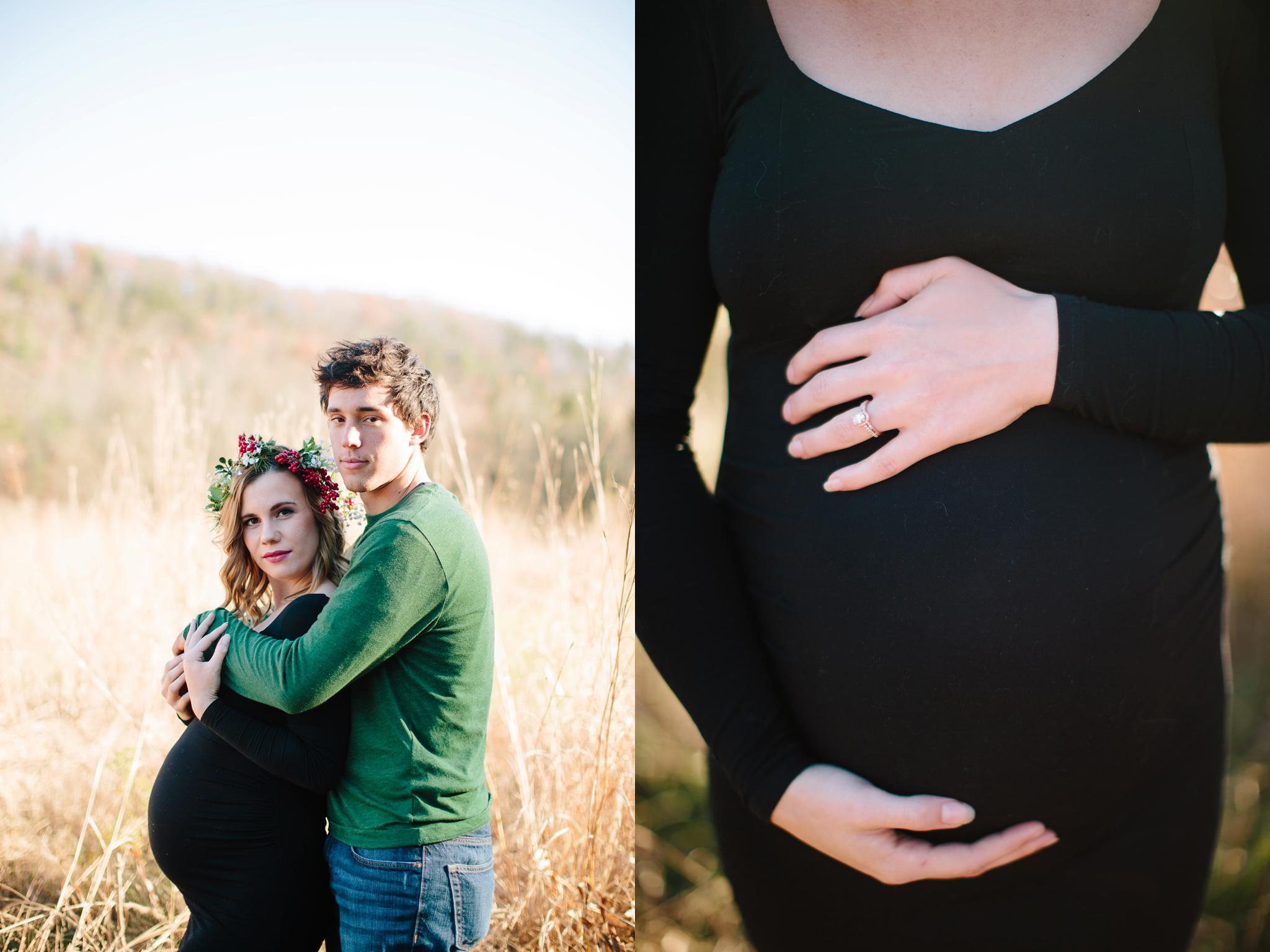 maternity_photos_tunkhannock_pa_1880.jpg