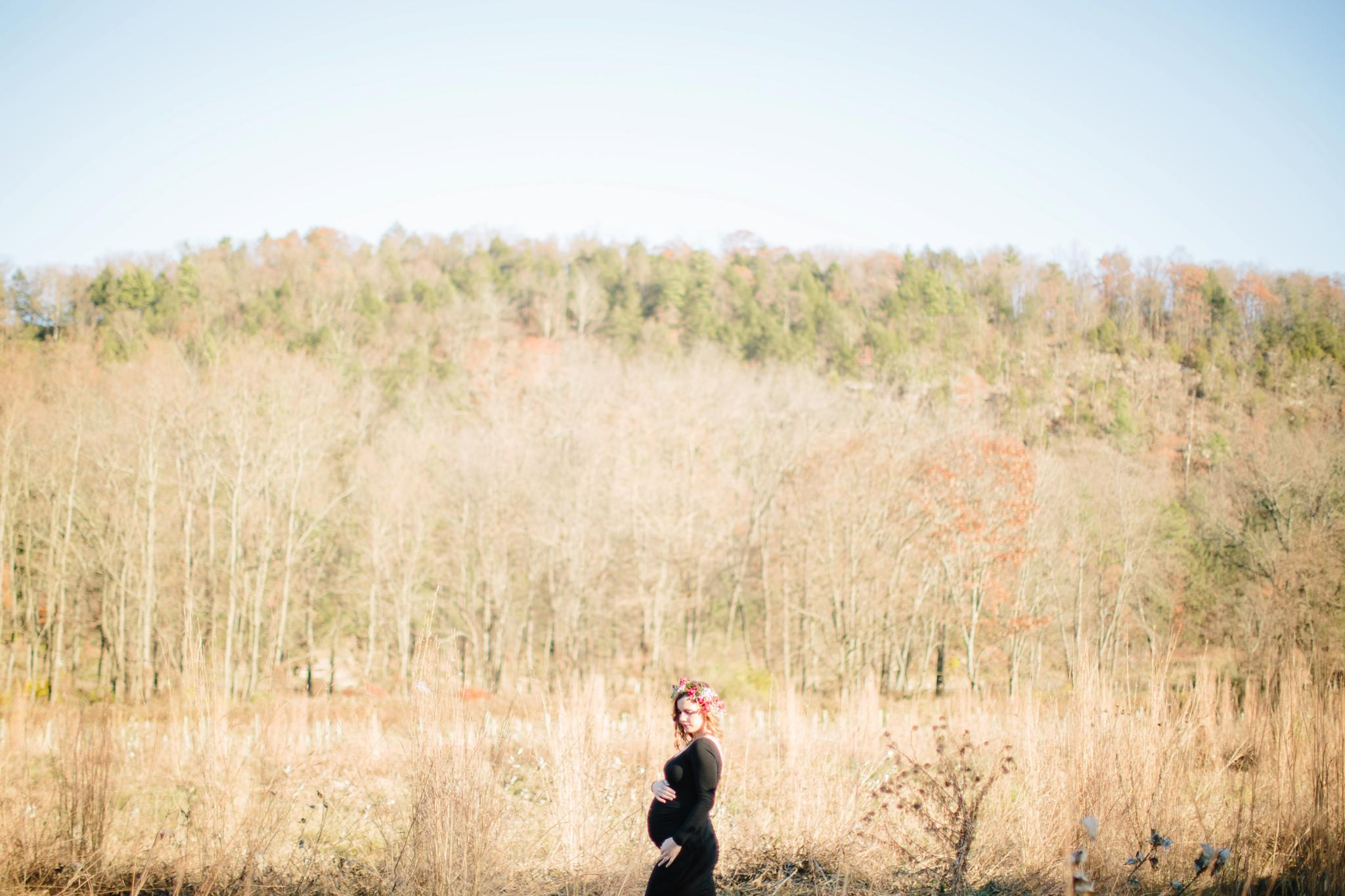 maternity_photos_tunkhannock_pa_2492.jpg