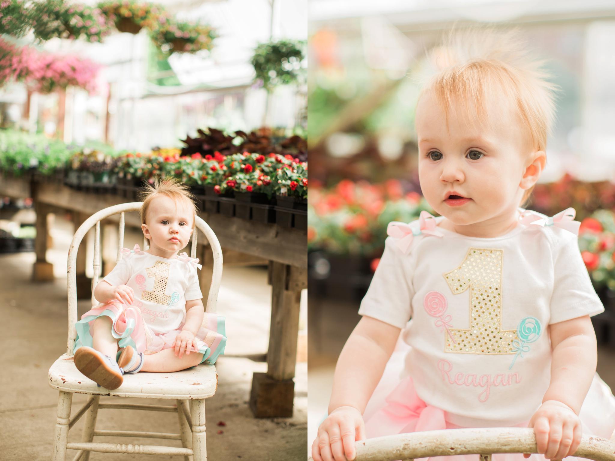 creekside_gardens_baby_portraits_0132.jpg