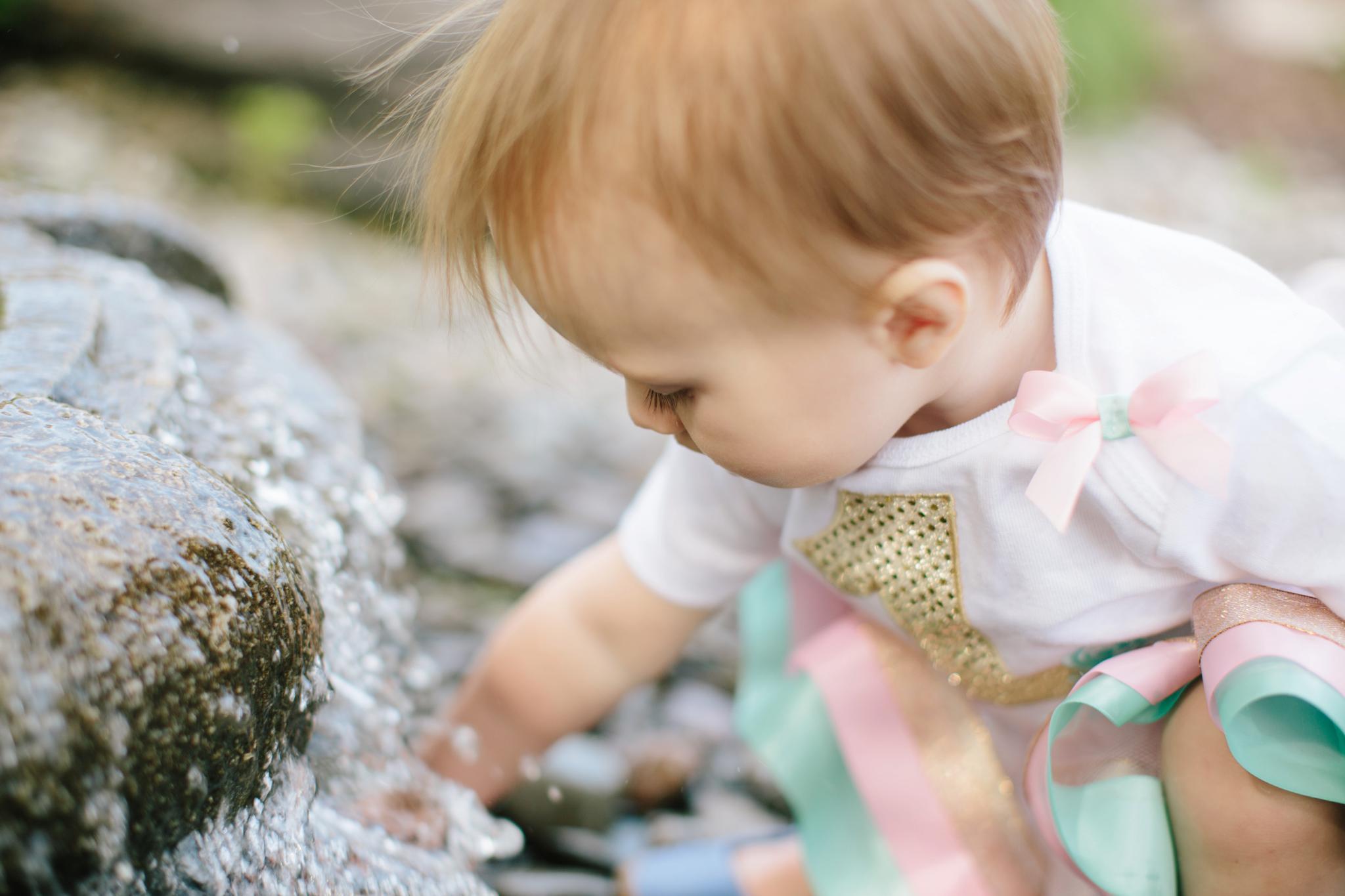 creekside_gardens_baby_portraits_0261.jpg