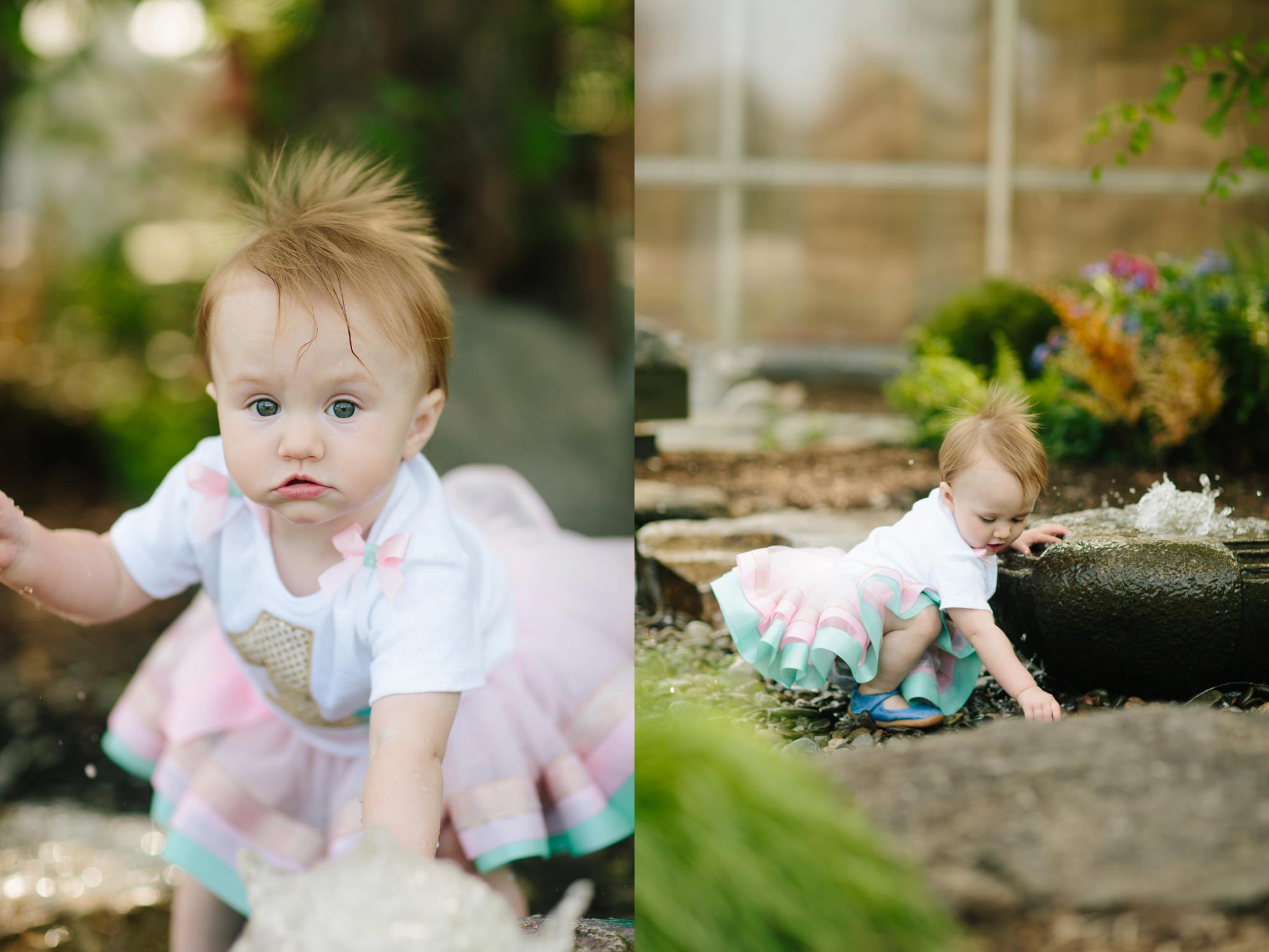 creekside_gardens_baby_portraits_0295.jpg