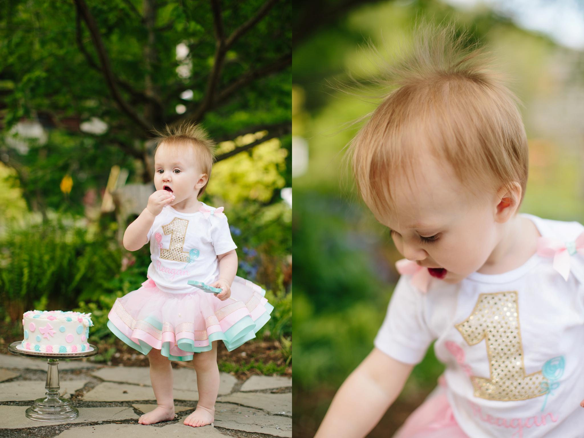 creekside_gardens_baby_portraits_0360.jpg