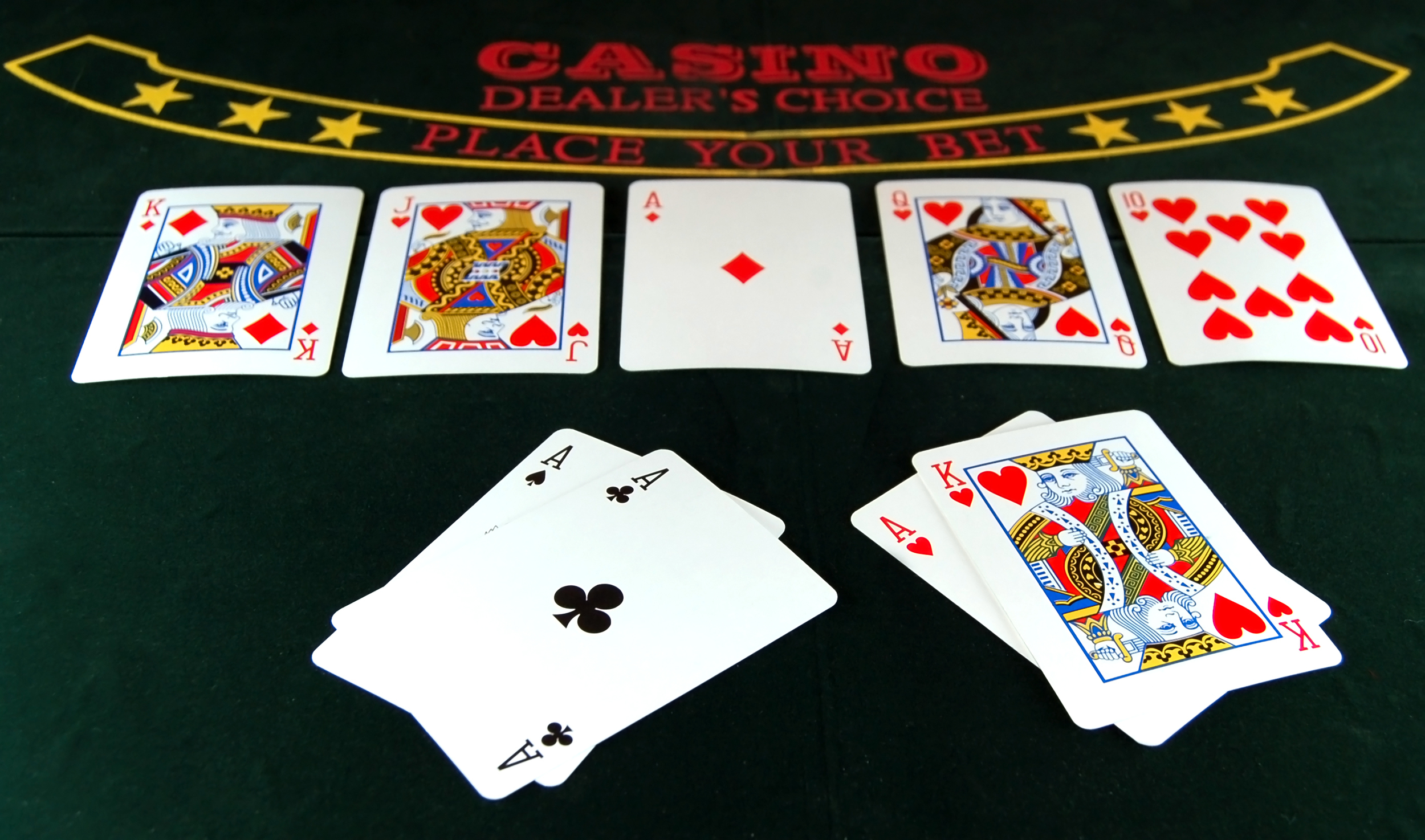 Grosvenor Casinos Schweden Konigsfamilie Kostenlose Online Casino Spiele Fur Spass Druck Gluck Boolean