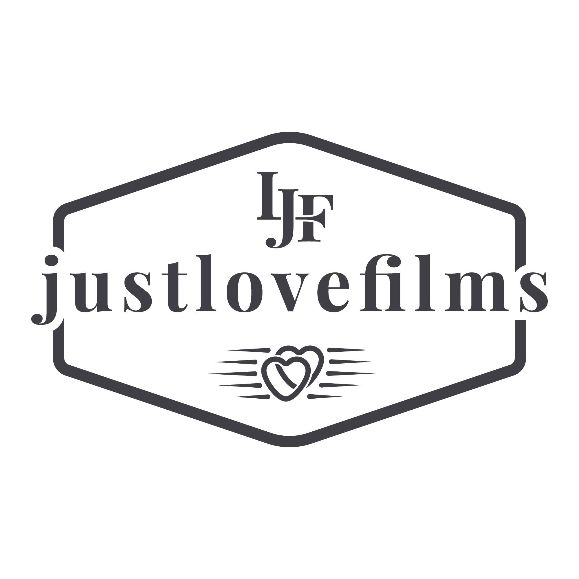 justlovefilmsJPG.jpg
