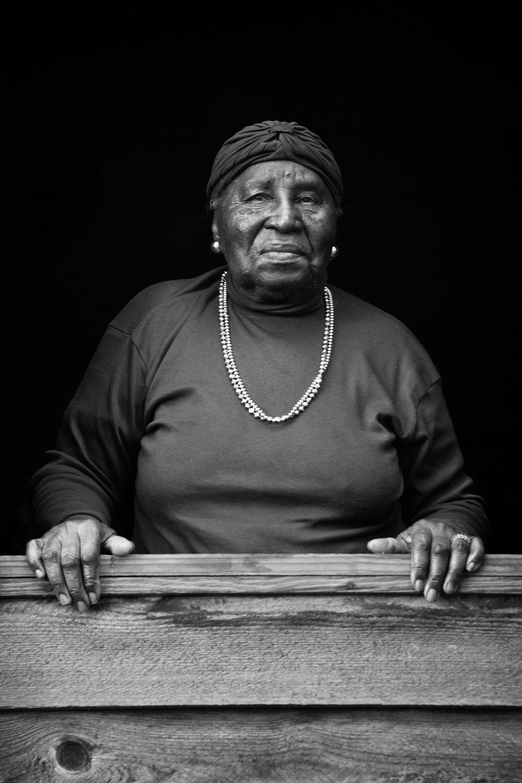 Annie Bell Sloan, 2009