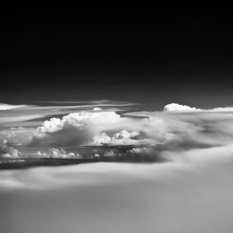 Flight 1022 #3