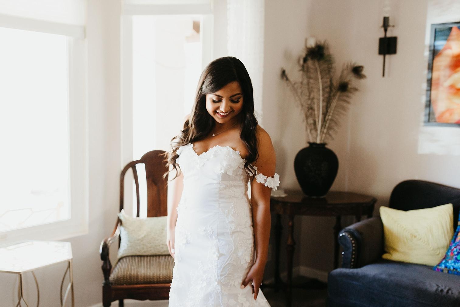 Escondido-Backyard-Wedding-8.jpg