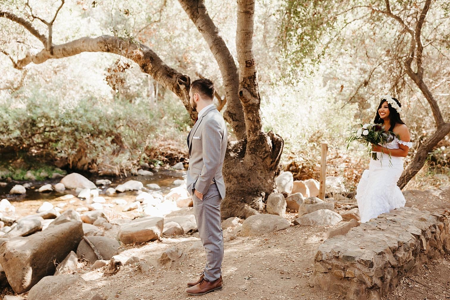 Escondido-Backyard-Wedding-11.jpg