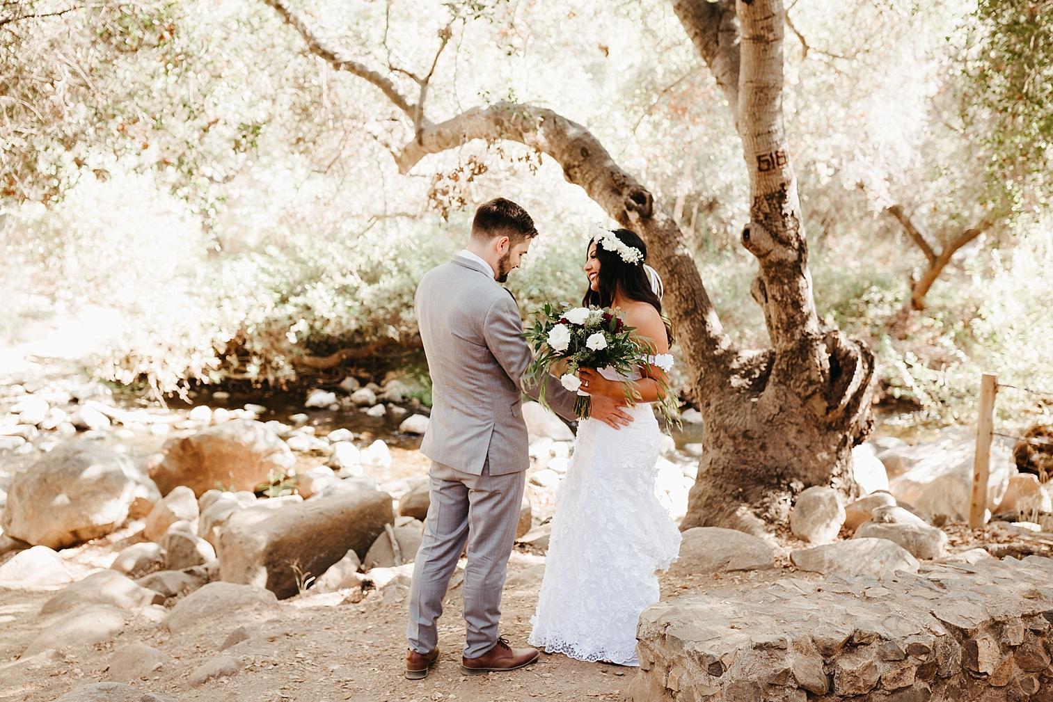 Escondido-Backyard-Wedding-12.jpg