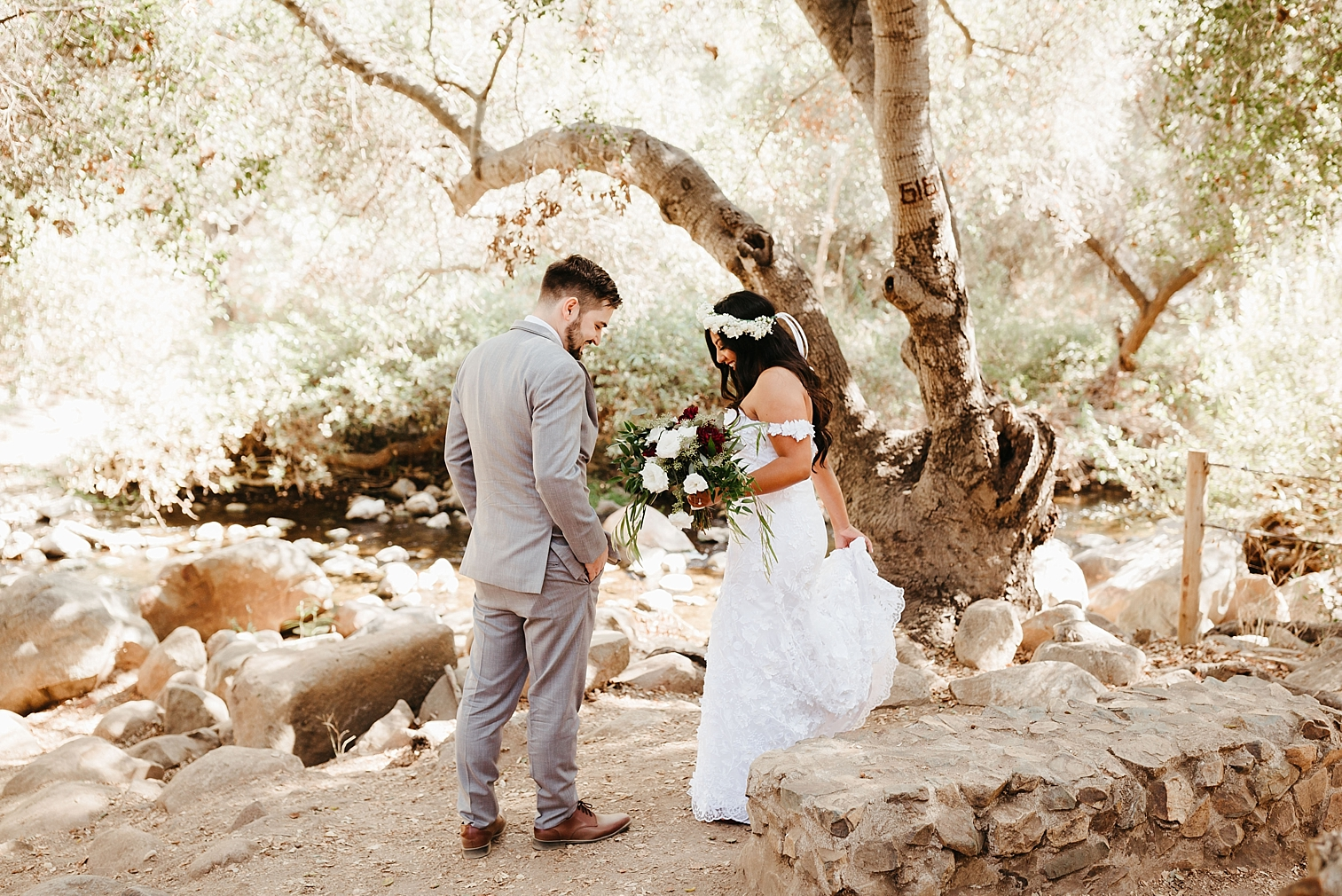 Escondido-Backyard-Wedding-13.jpg