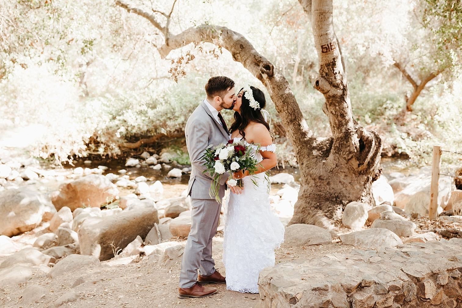 Escondido-Backyard-Wedding-14.jpg