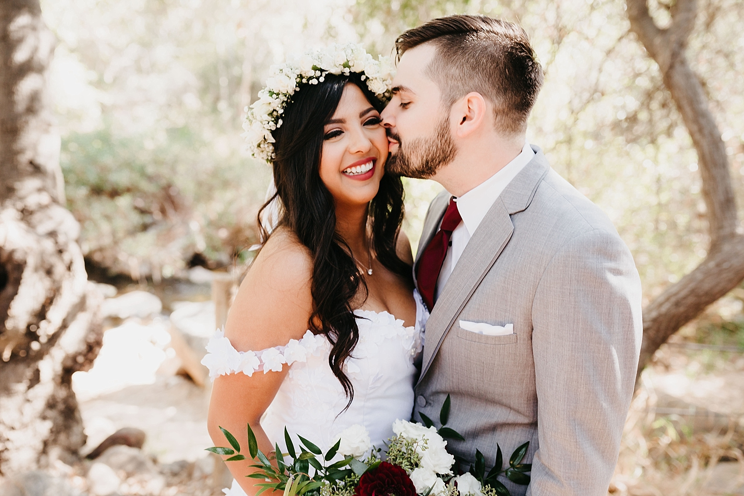 Escondido-Backyard-Wedding-17.jpg
