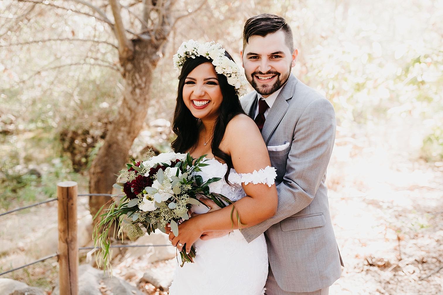 Escondido-Backyard-Wedding-21.jpg