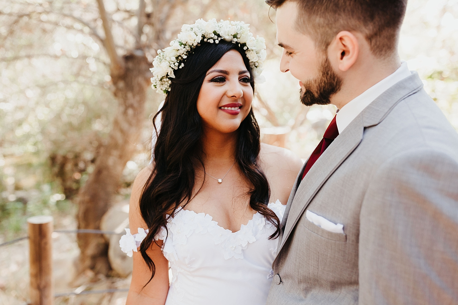 Escondido-Backyard-Wedding-24.jpg