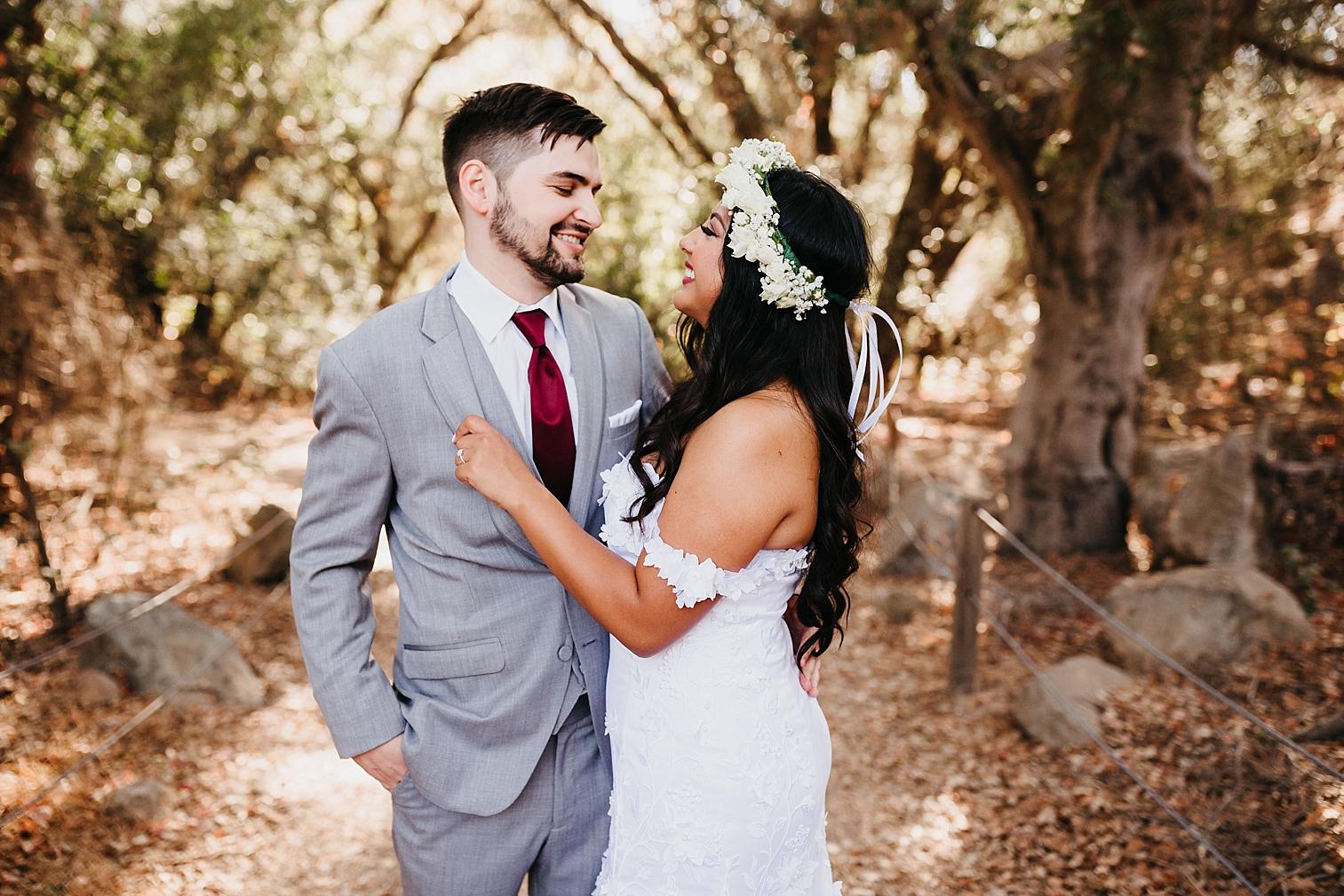 Escondido-Backyard-Wedding-31.jpg