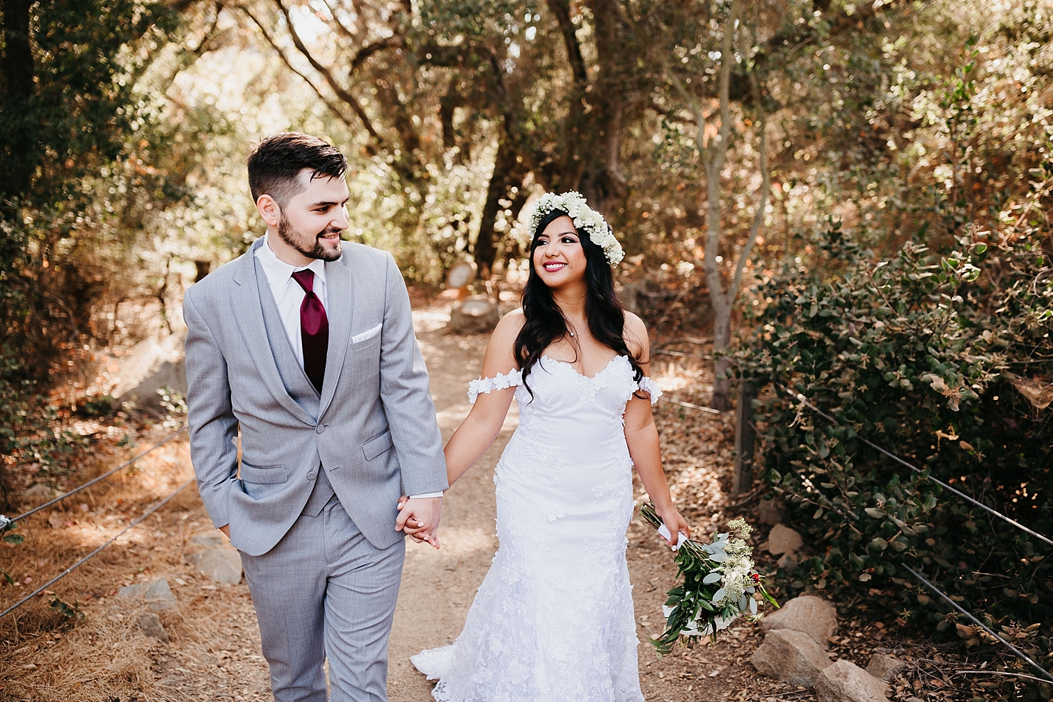 Escondido-Backyard-Wedding-33.jpg